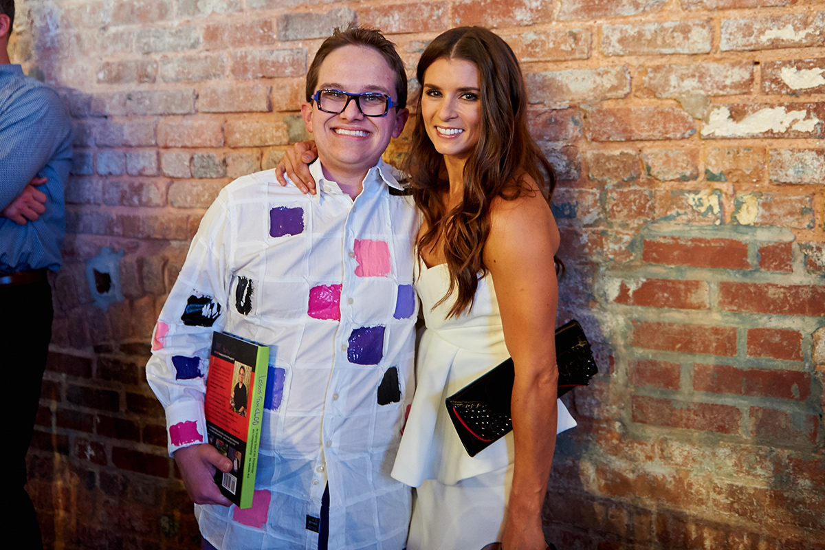 Catwalk_For_A_Cause_2016_630