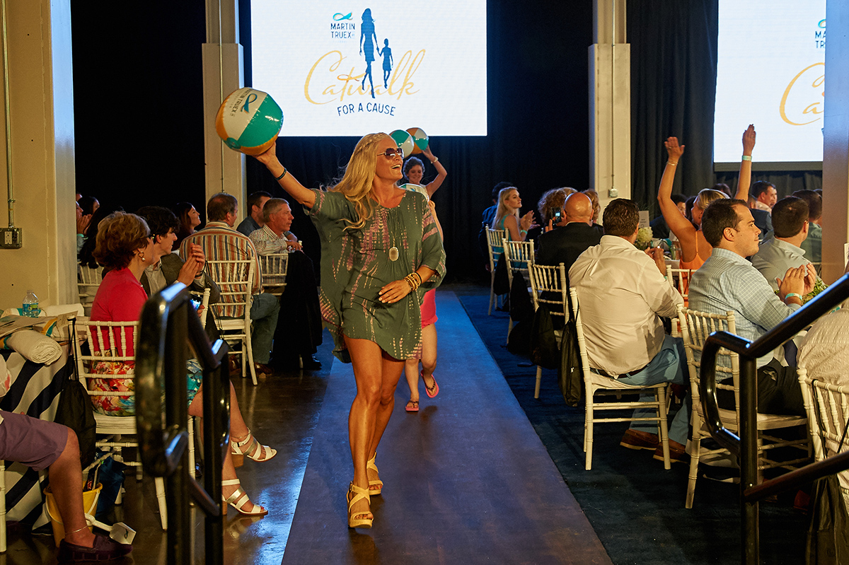 Catwalk_For_A_Cause_2016_576