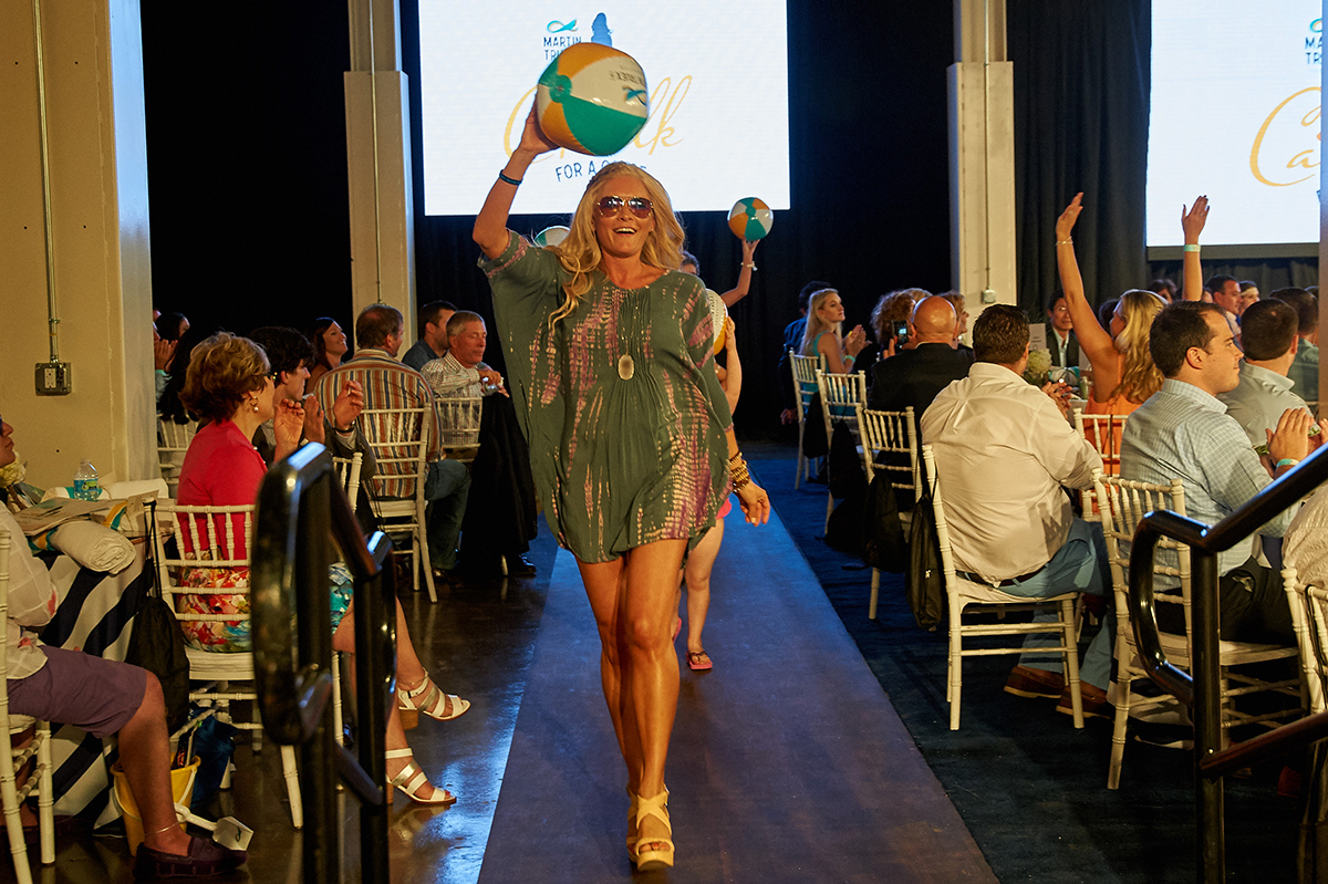 Catwalk_For_A_Cause_2016_577