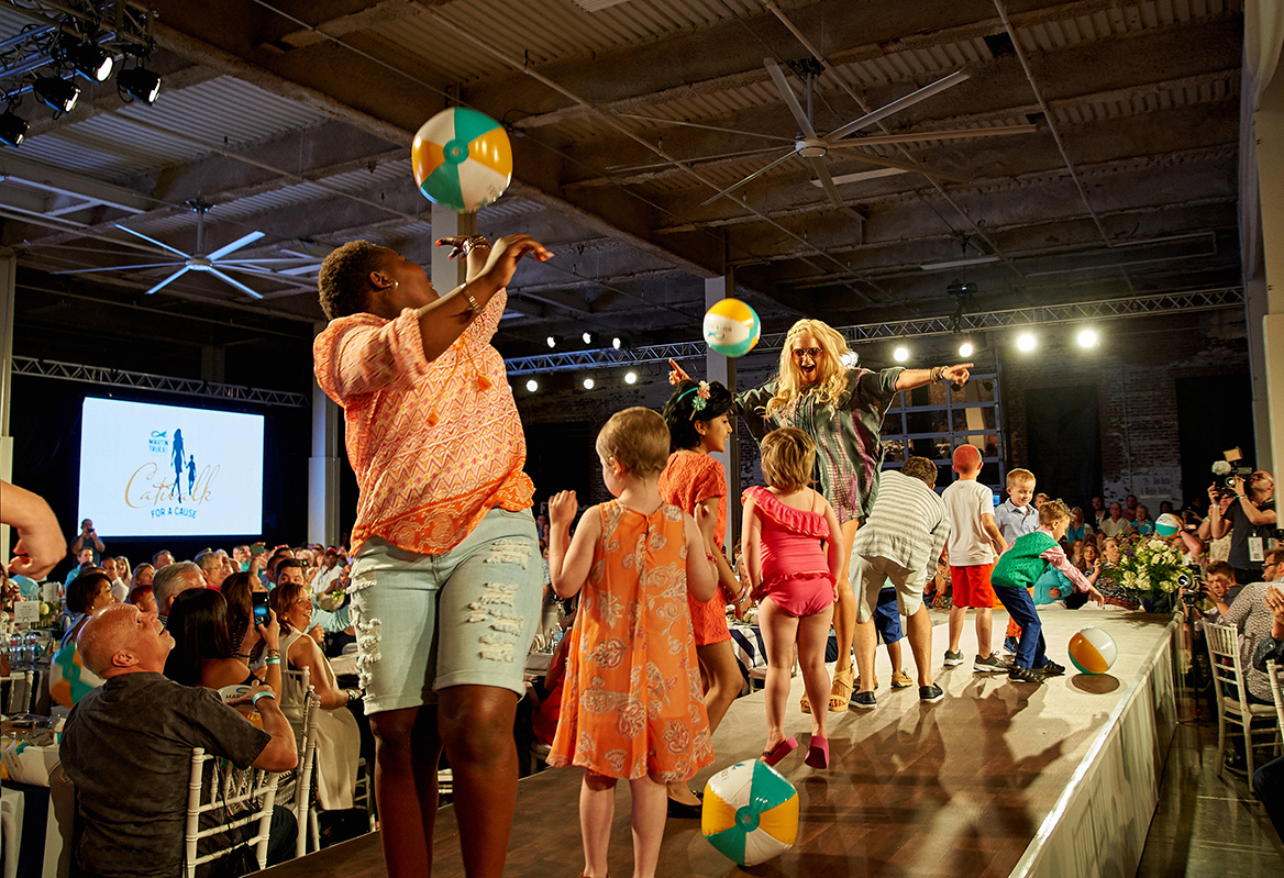 Catwalk_For_A_Cause_2016_601-revise