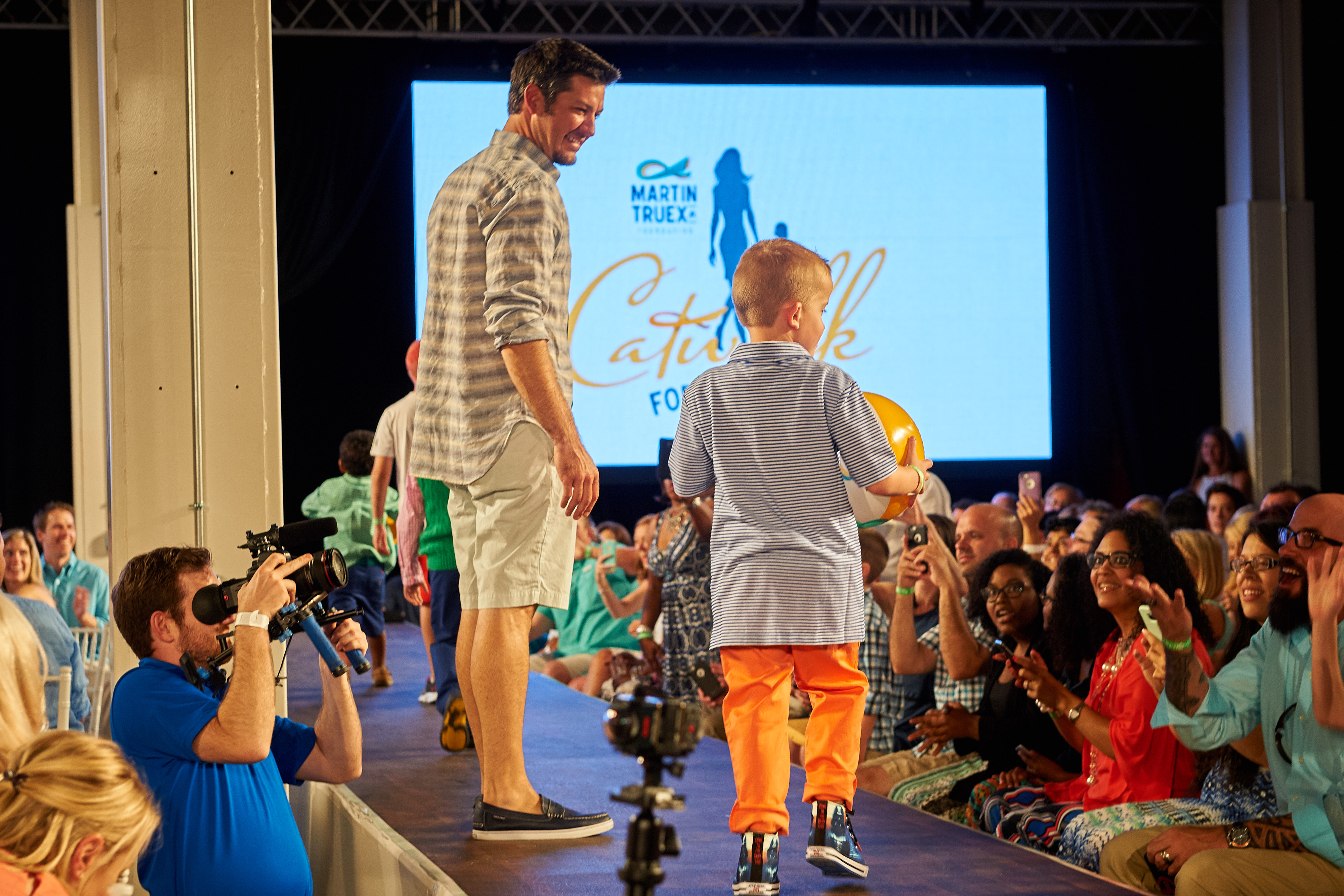 Catwalk_For_A_Cause_2016_606