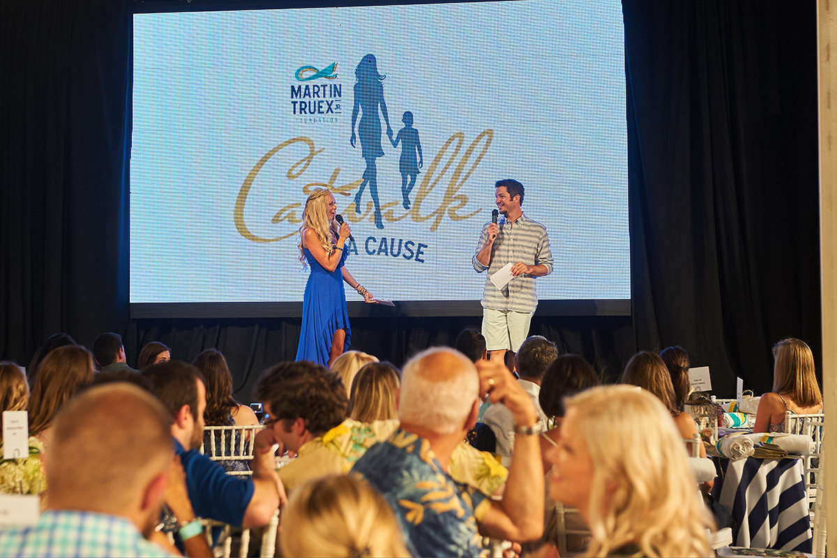 Catwalk_For_A_Cause_2016_270