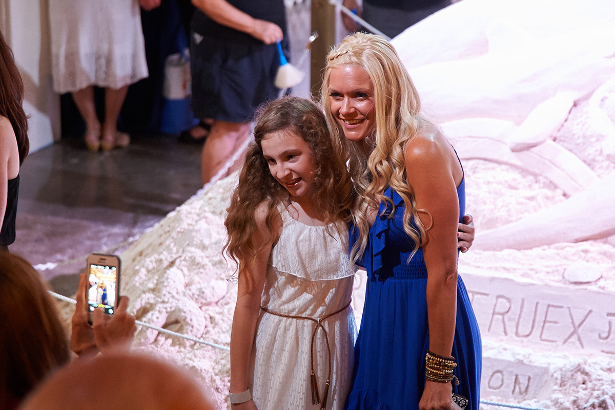 Catwalk_For_A_Cause_2016_225