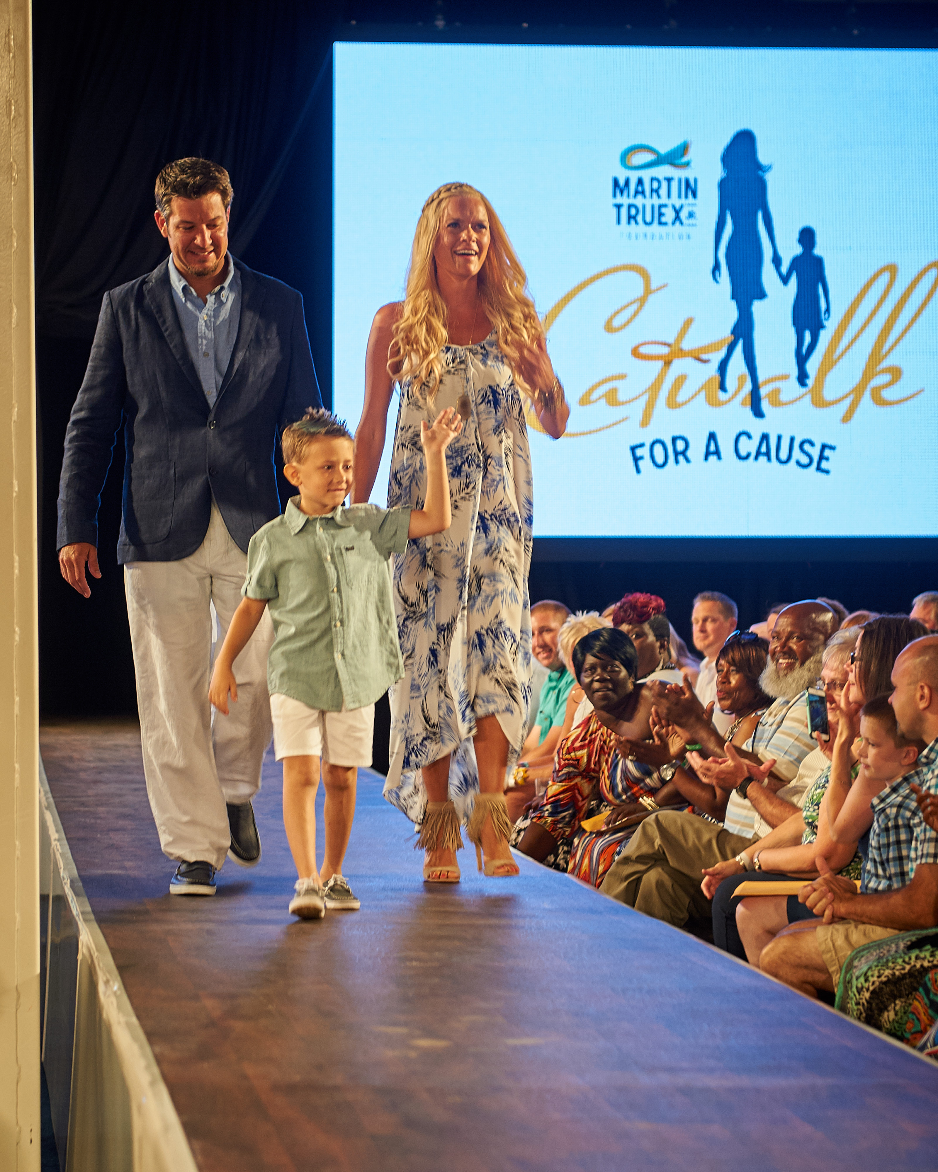 Catwalk_For_A_Cause_2016_299