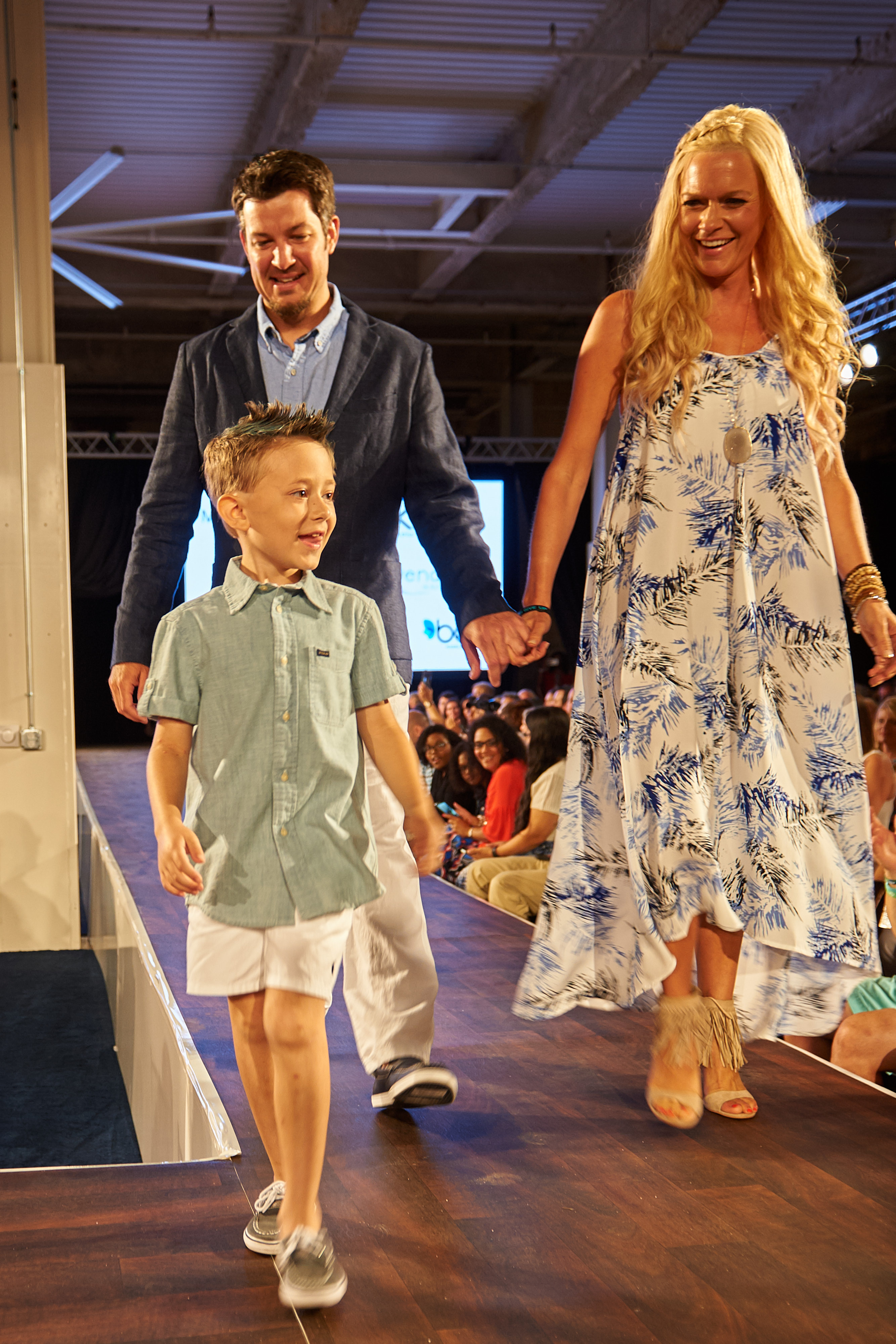 Catwalk_For_A_Cause_2016_303