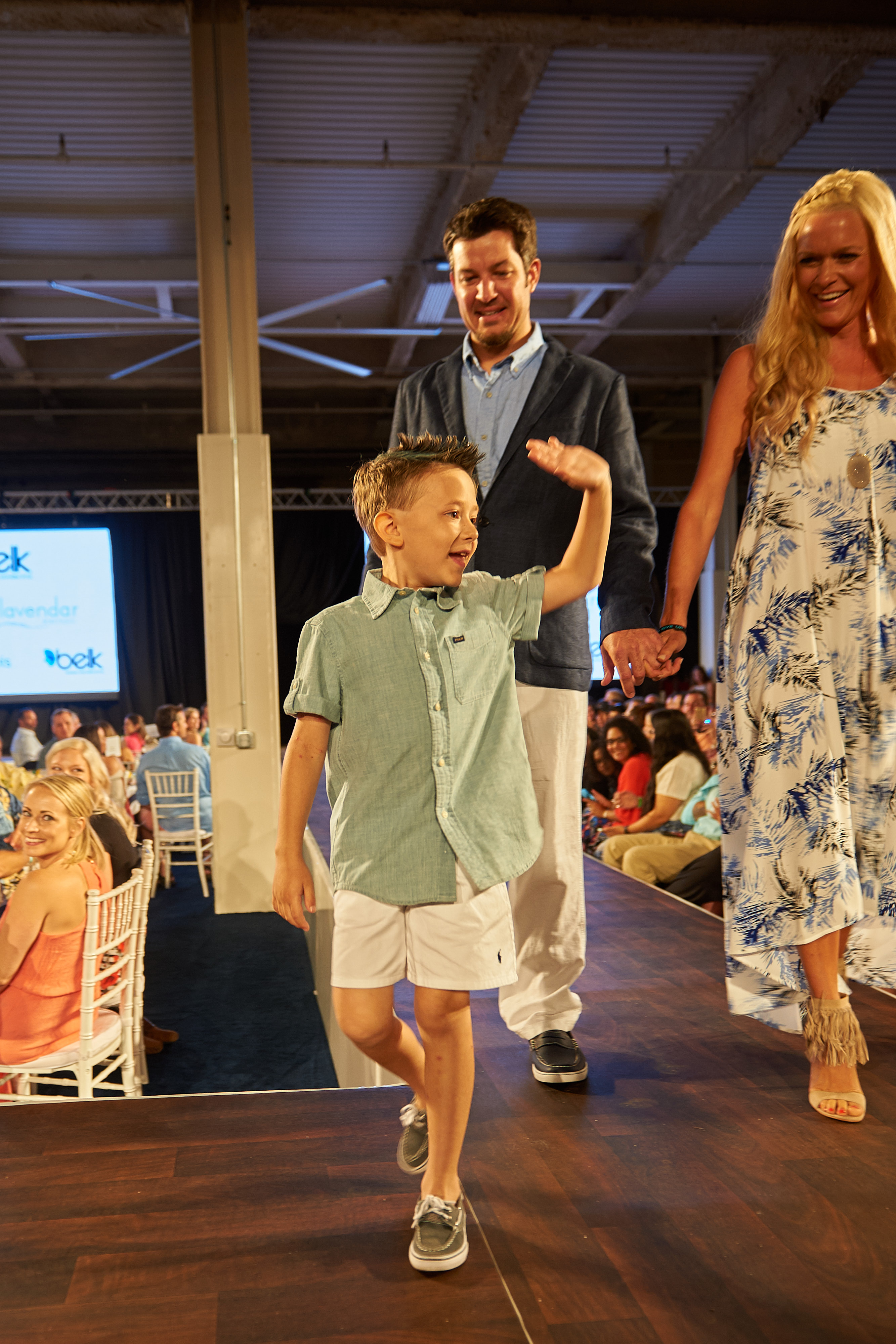 Catwalk_For_A_Cause_2016_304