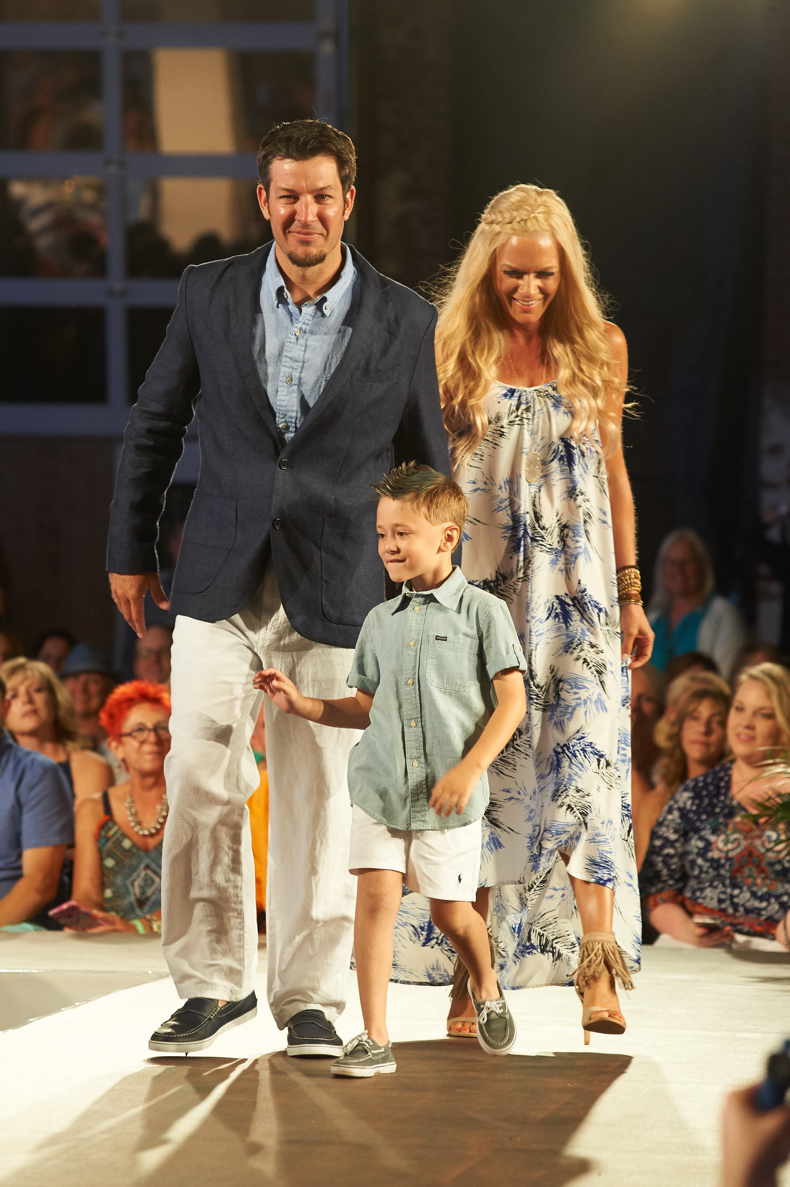 Catwalk_For_A_Cause_2016_311
