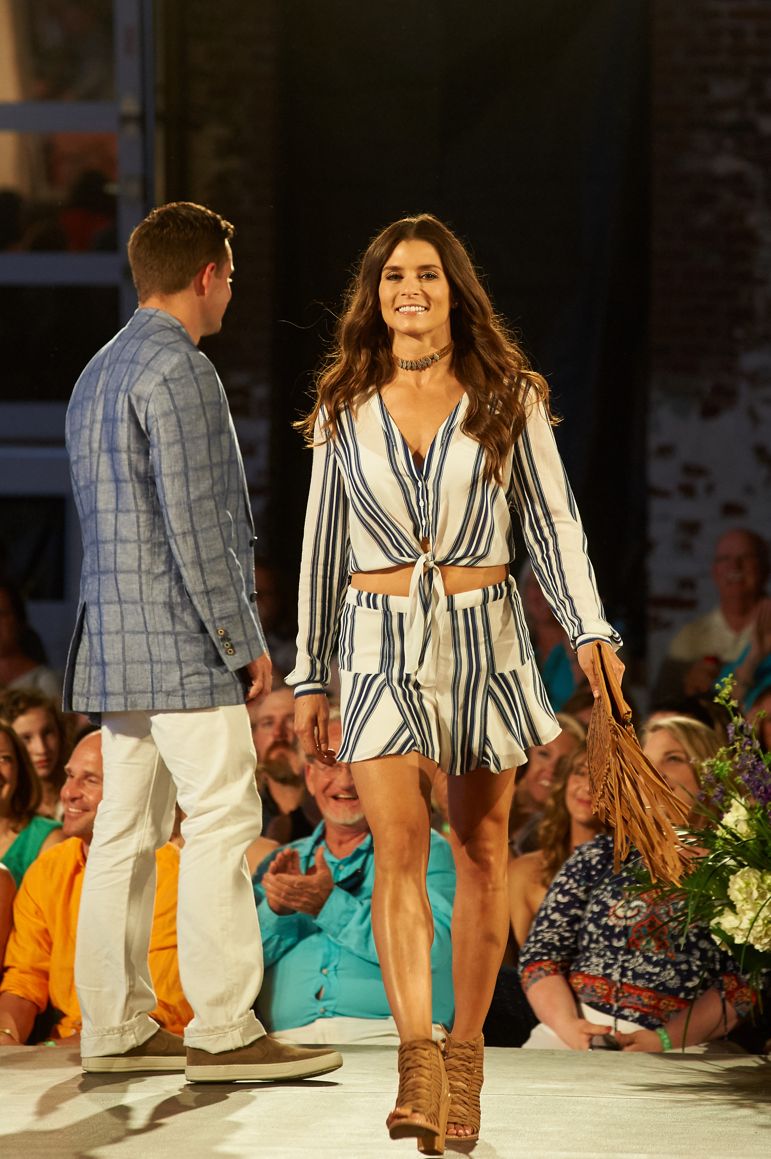 Catwalk_For_A_Cause_2016_332