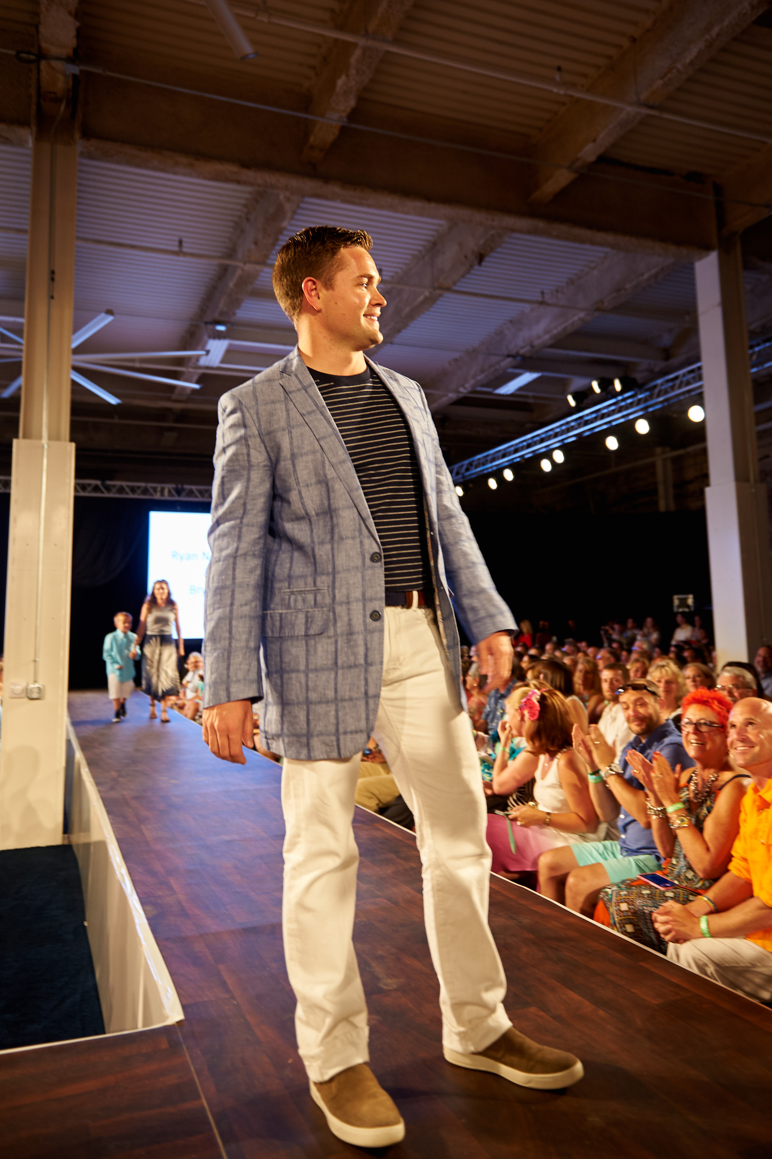 Catwalk_For_A_Cause_2016_333