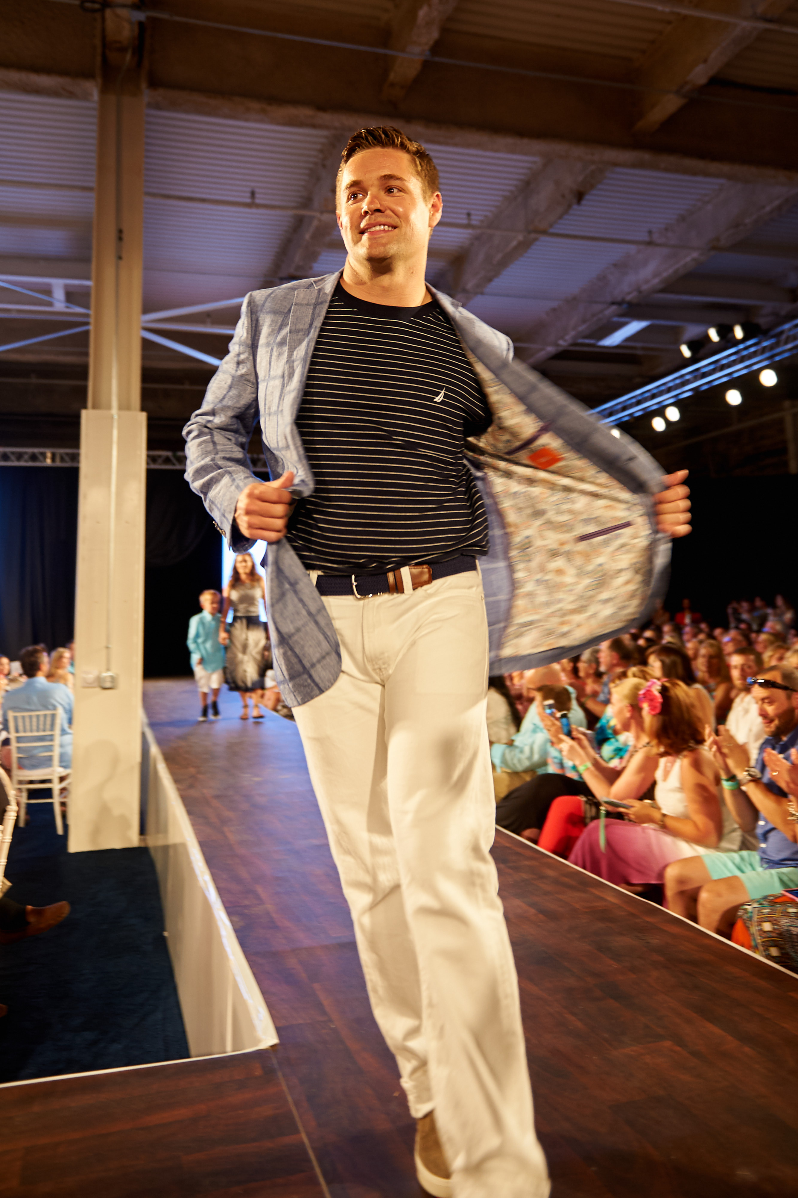 Catwalk_For_A_Cause_2016_334
