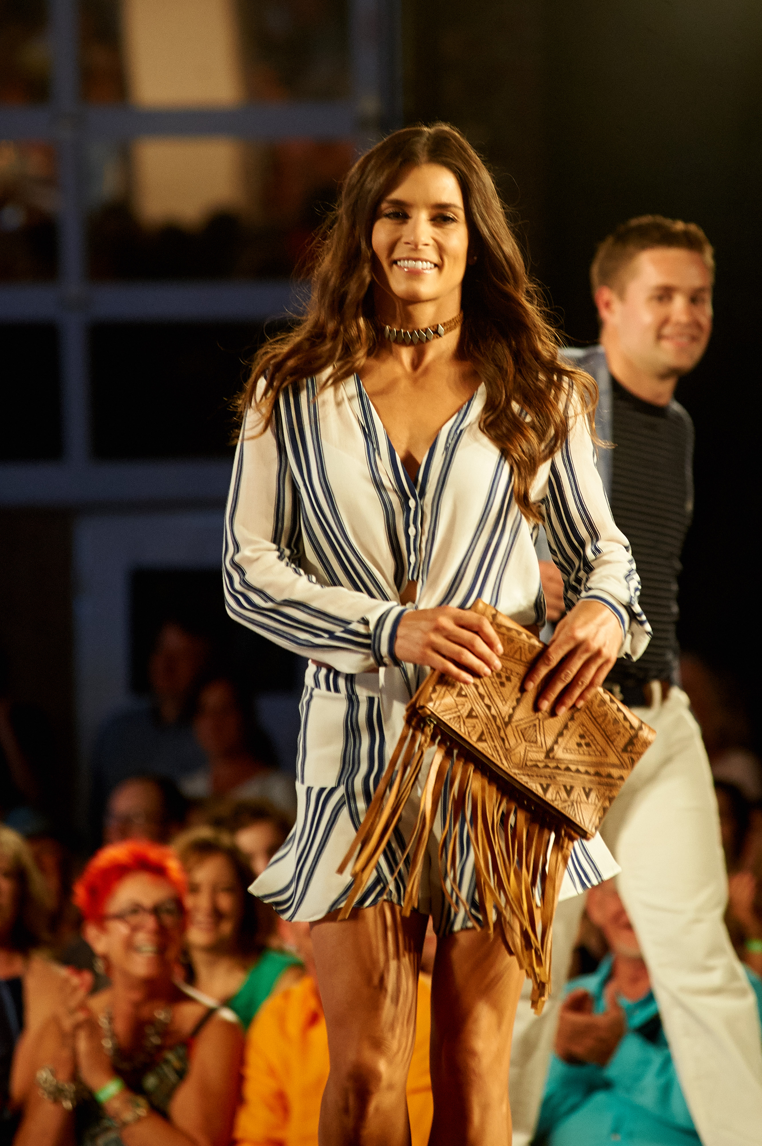 Catwalk_For_A_Cause_2016_335