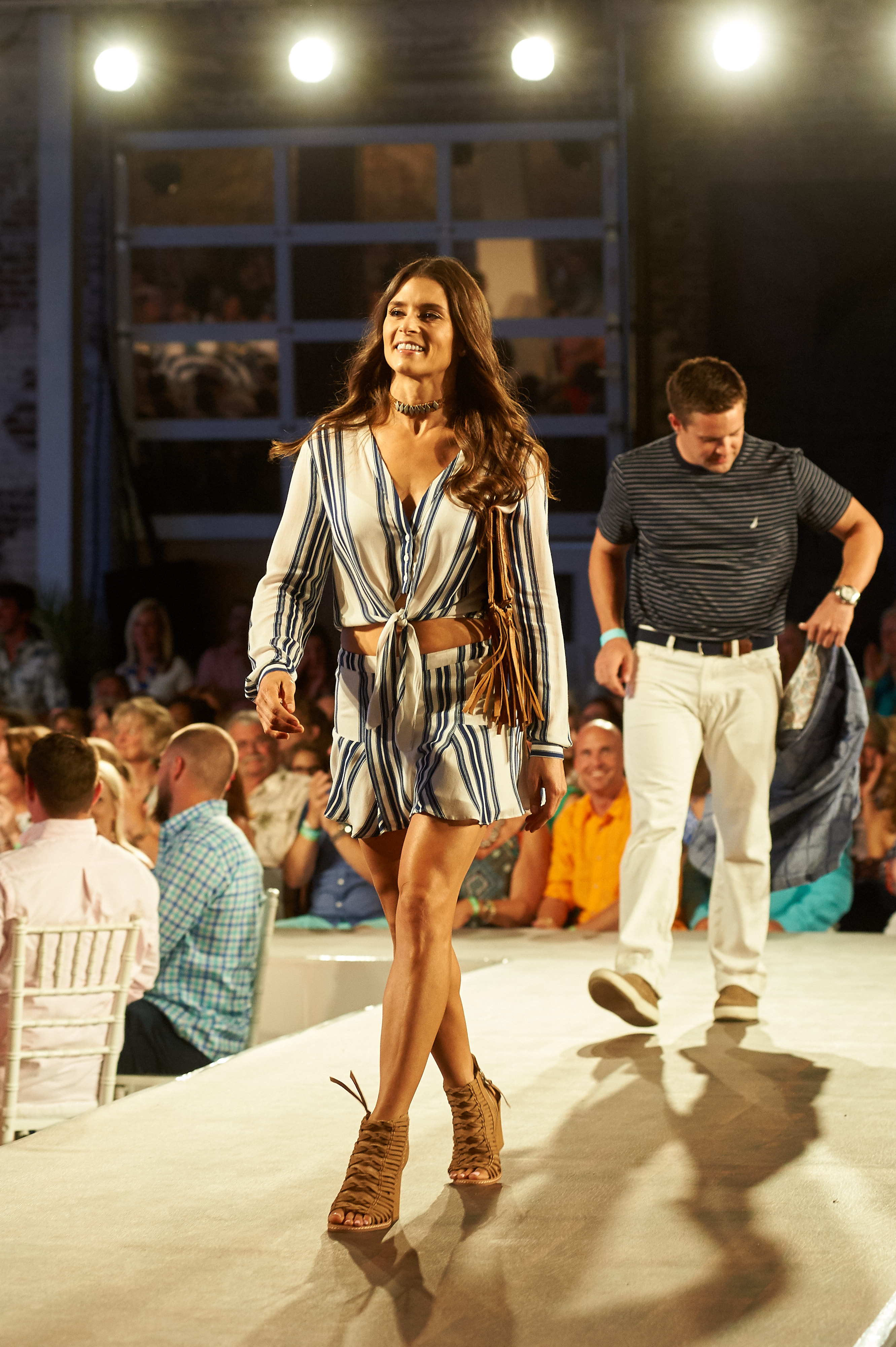 Catwalk_For_A_Cause_2016_337