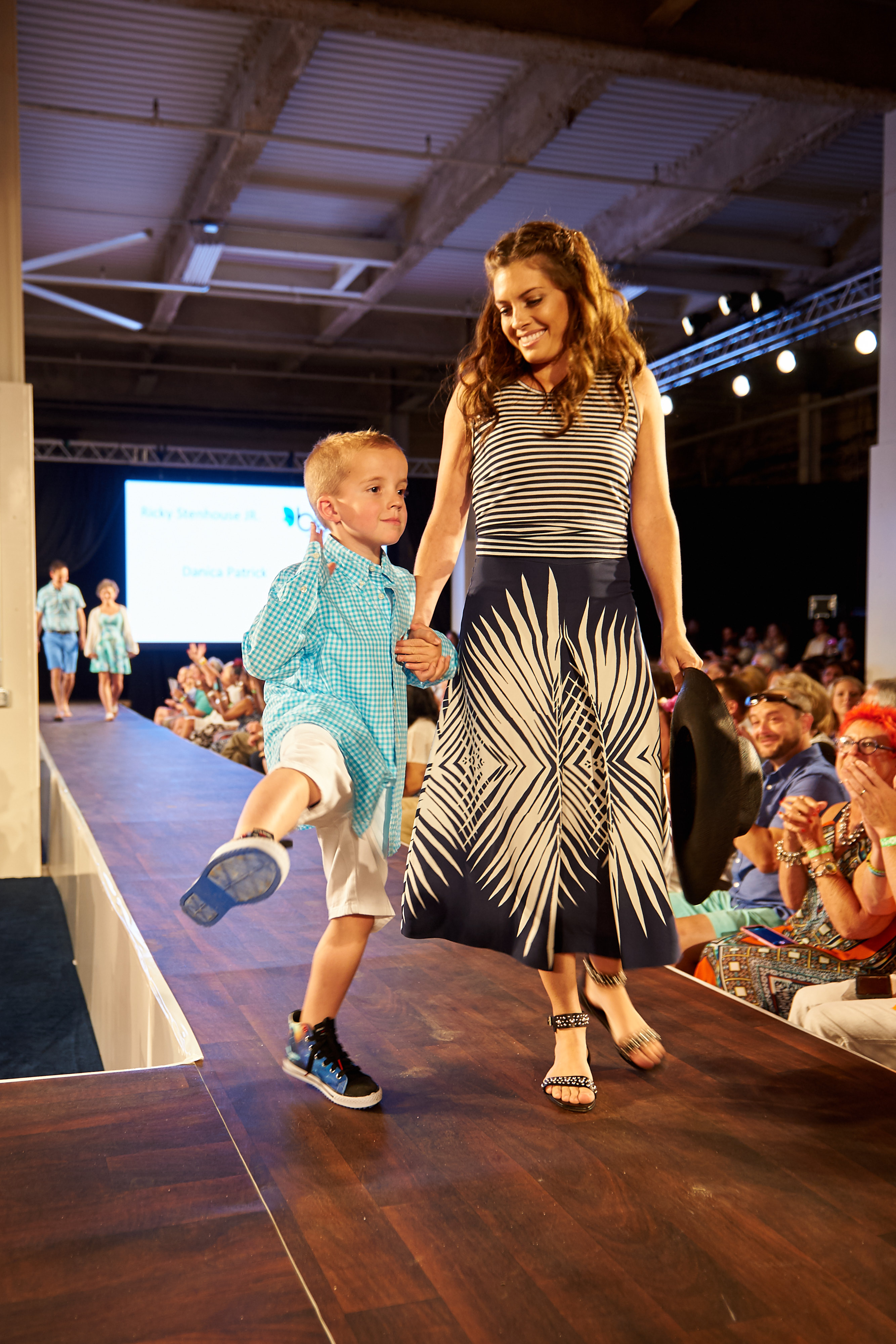 Catwalk_For_A_Cause_2016_338
