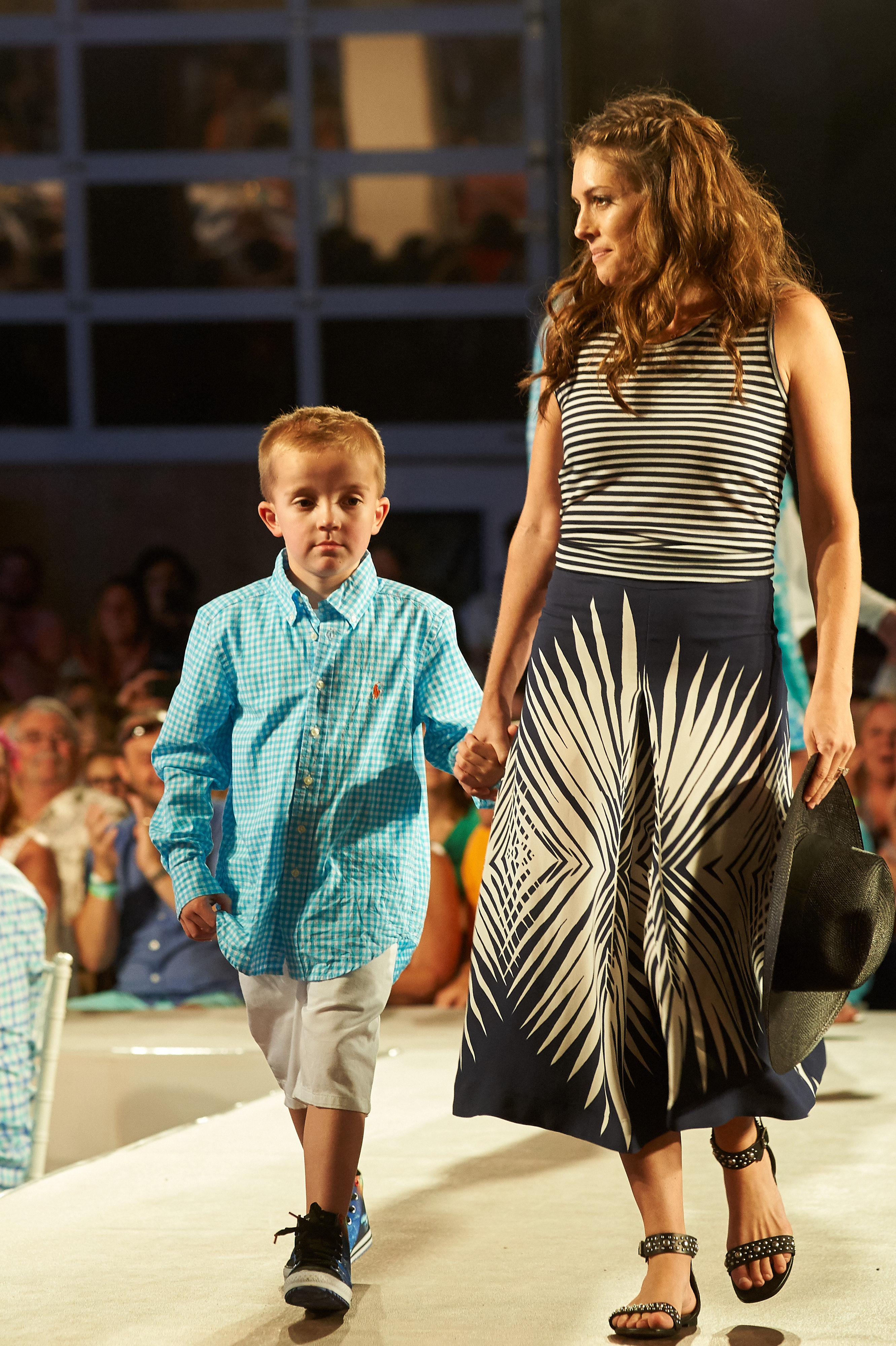 Catwalk_For_A_Cause_2016_345