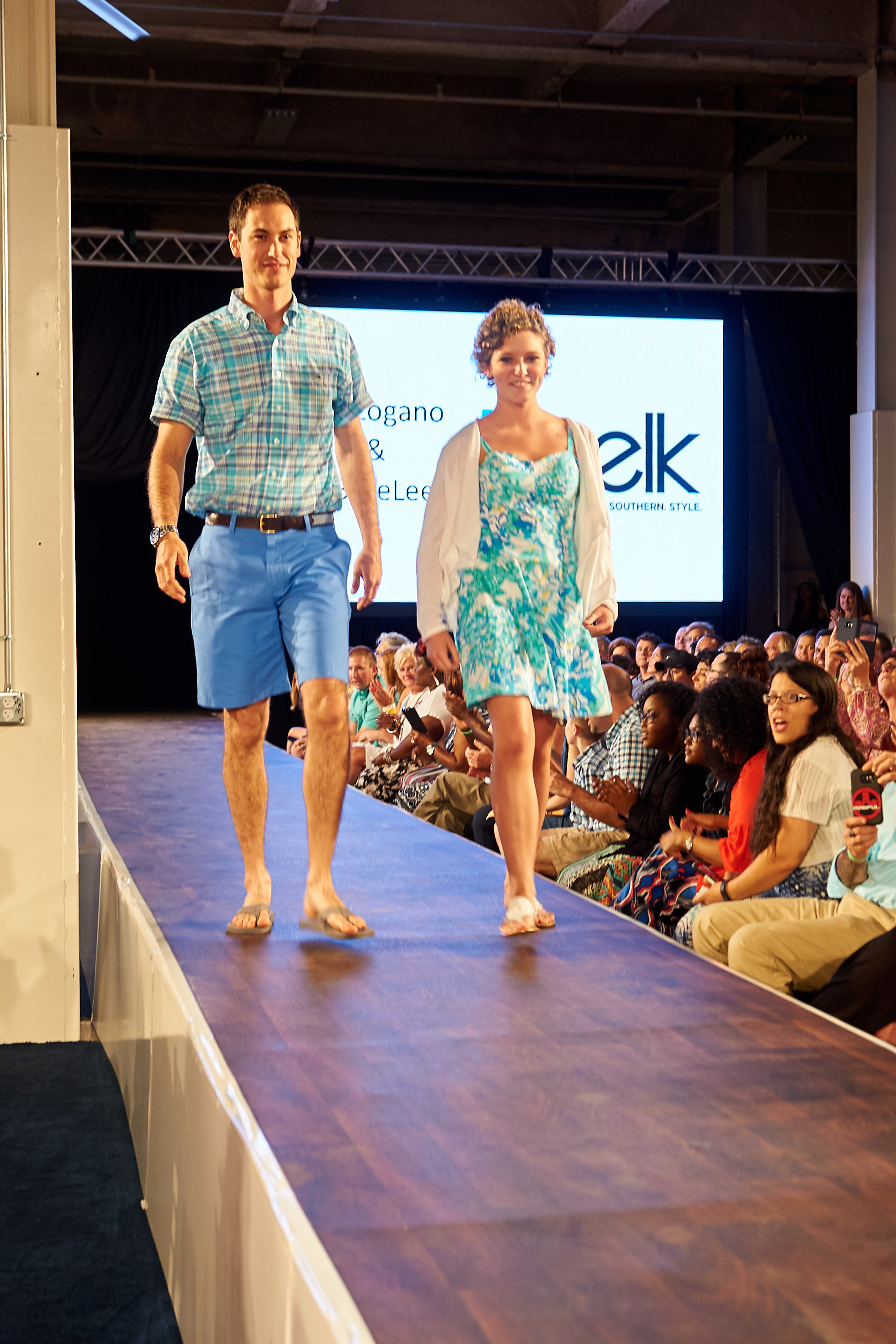 Catwalk_For_A_Cause_2016_347