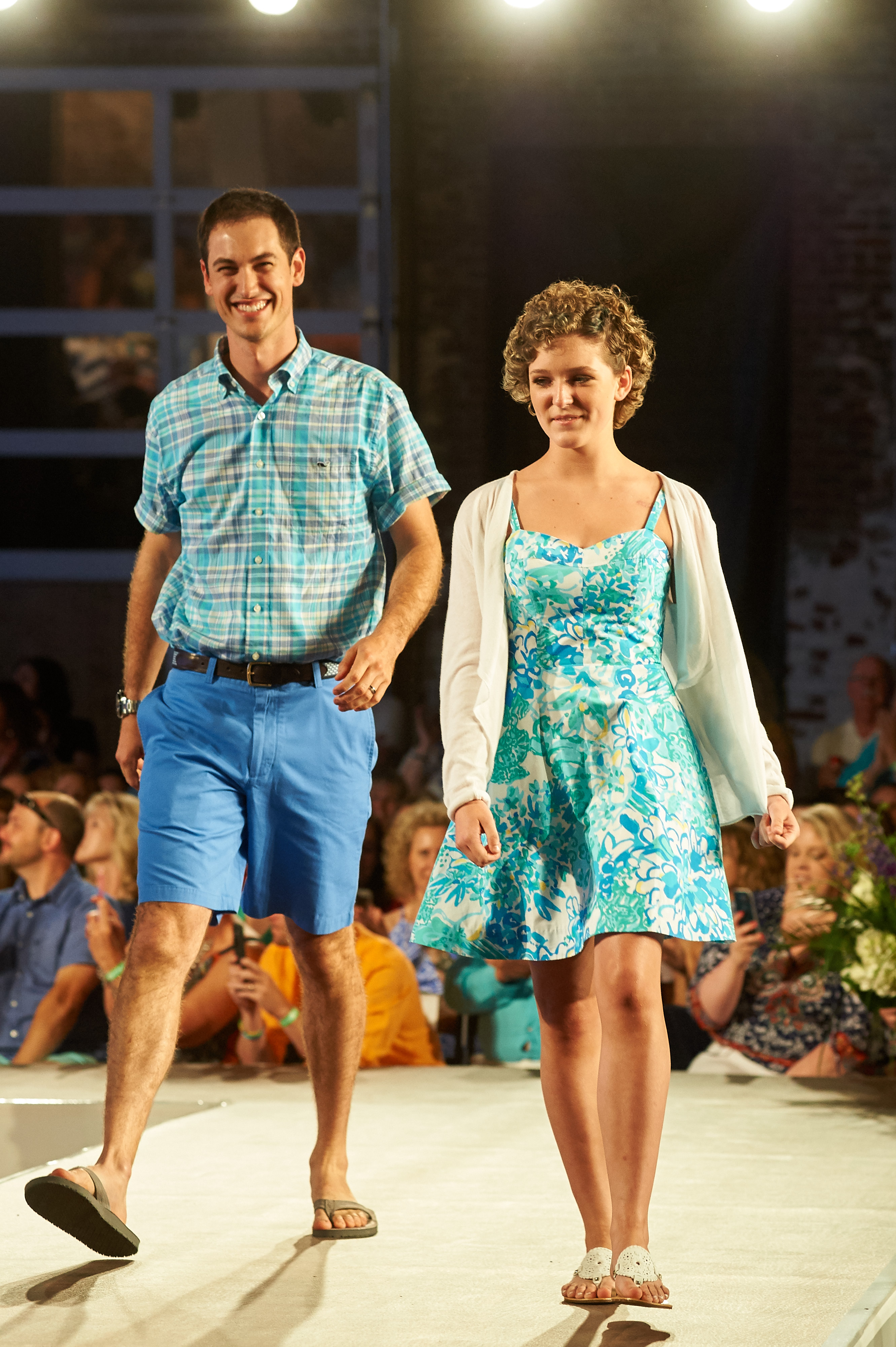 Catwalk_For_A_Cause_2016_351