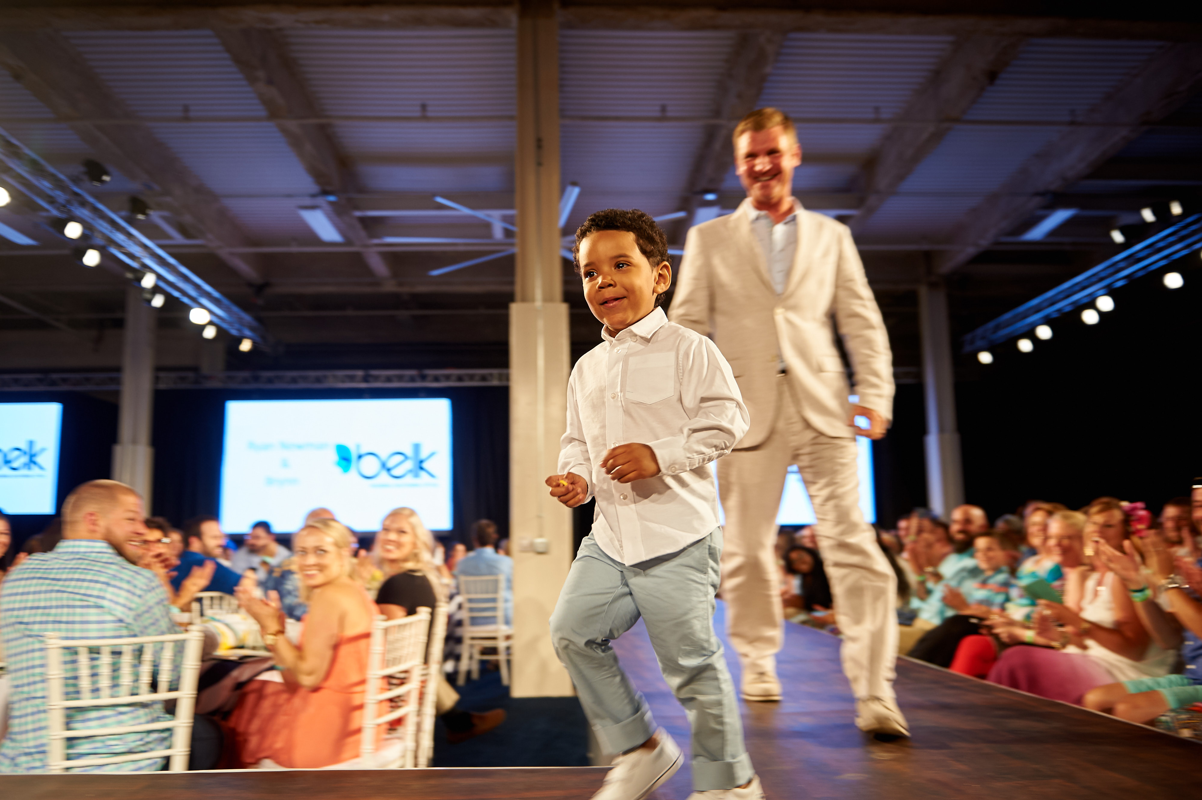Catwalk_For_A_Cause_2016_355