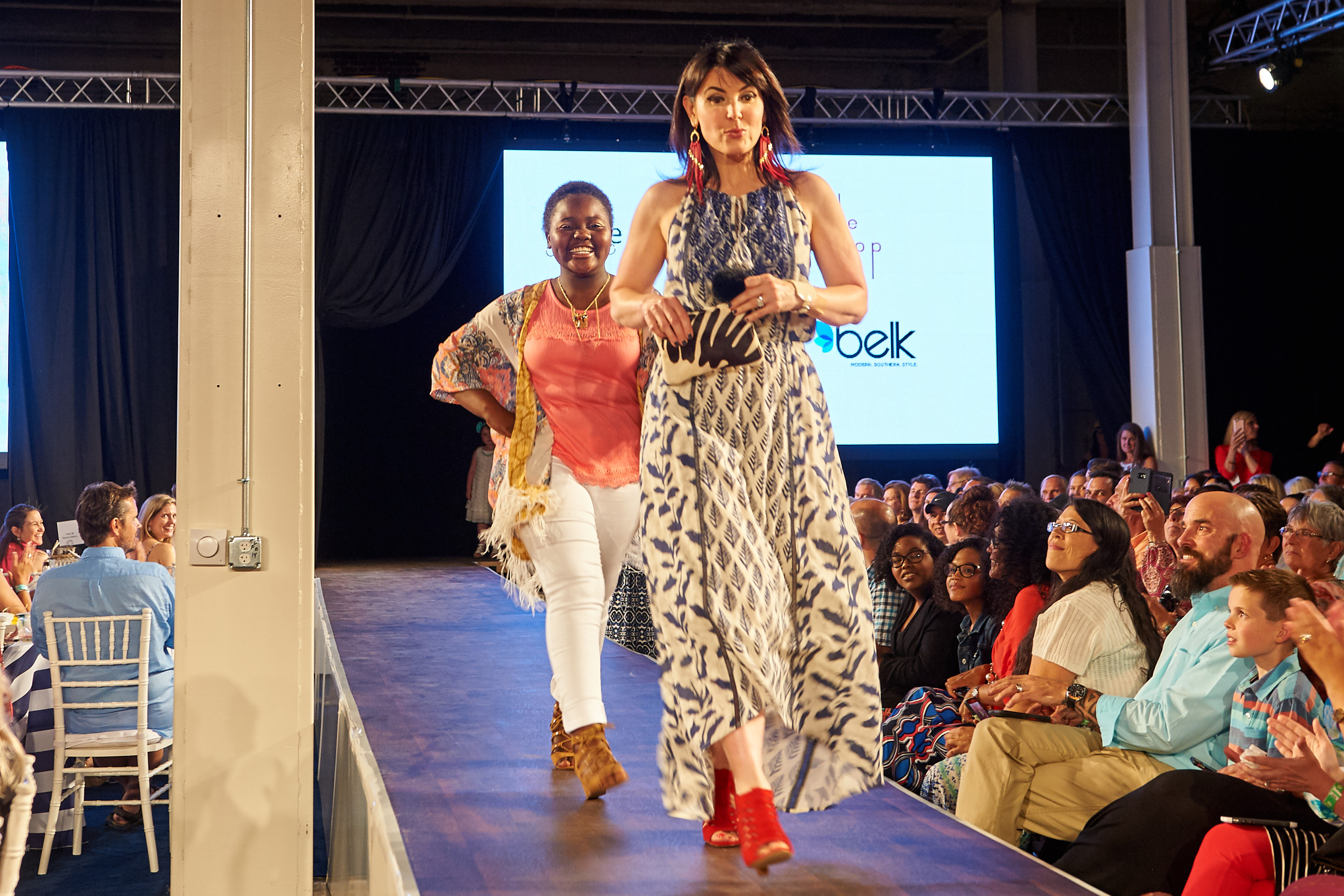 Catwalk_For_A_Cause_2016_360