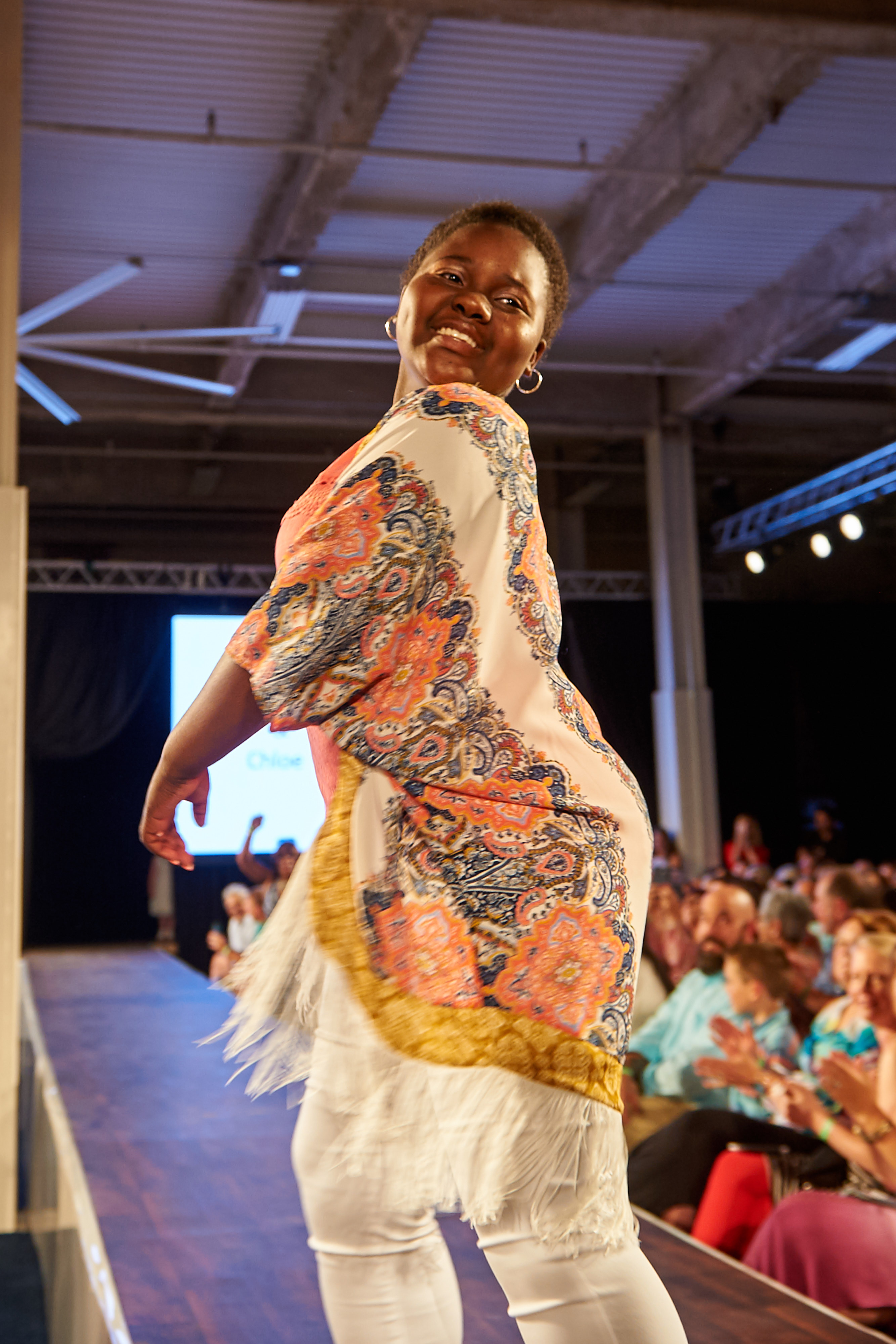 Catwalk_For_A_Cause_2016_361