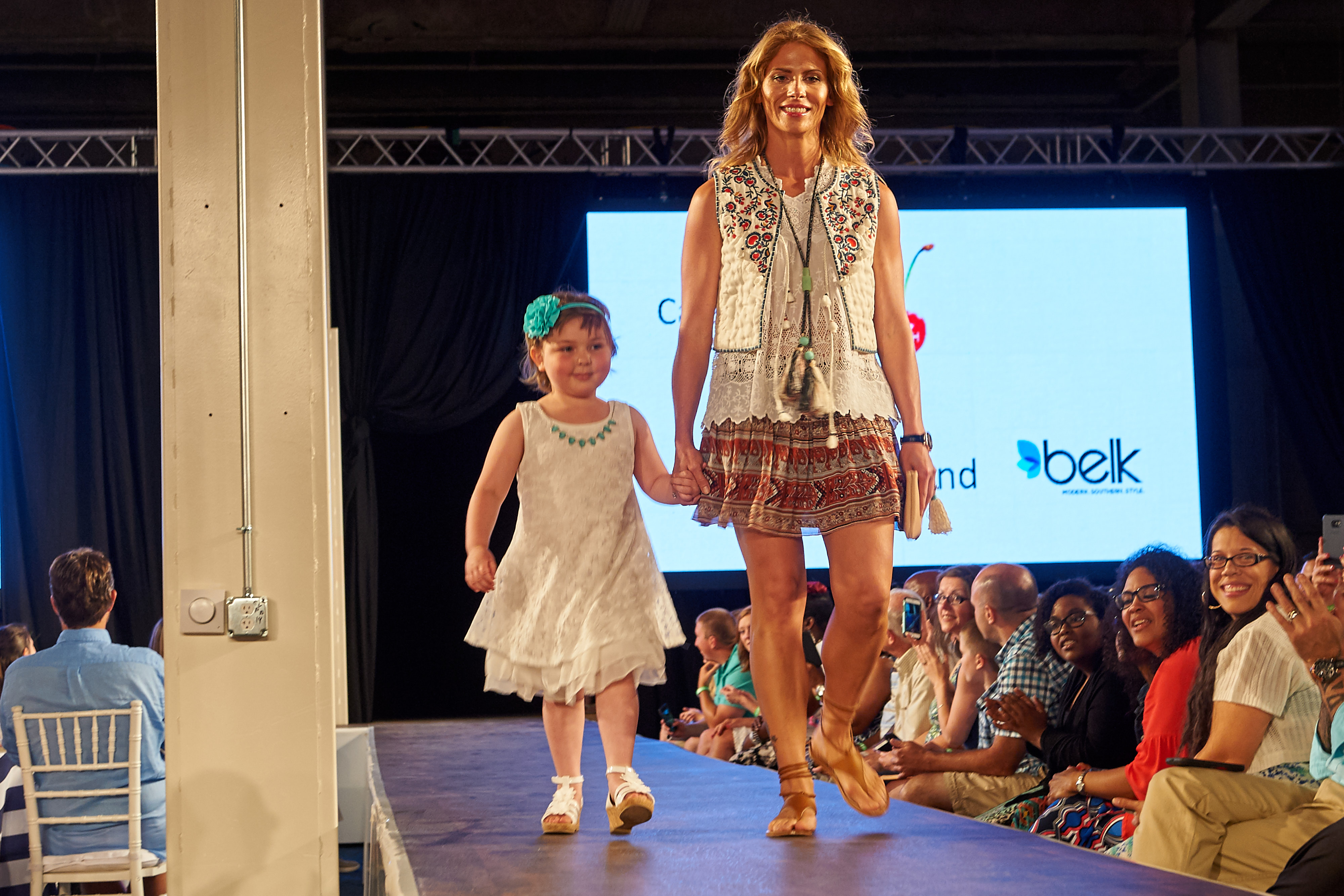 Catwalk_For_A_Cause_2016_367
