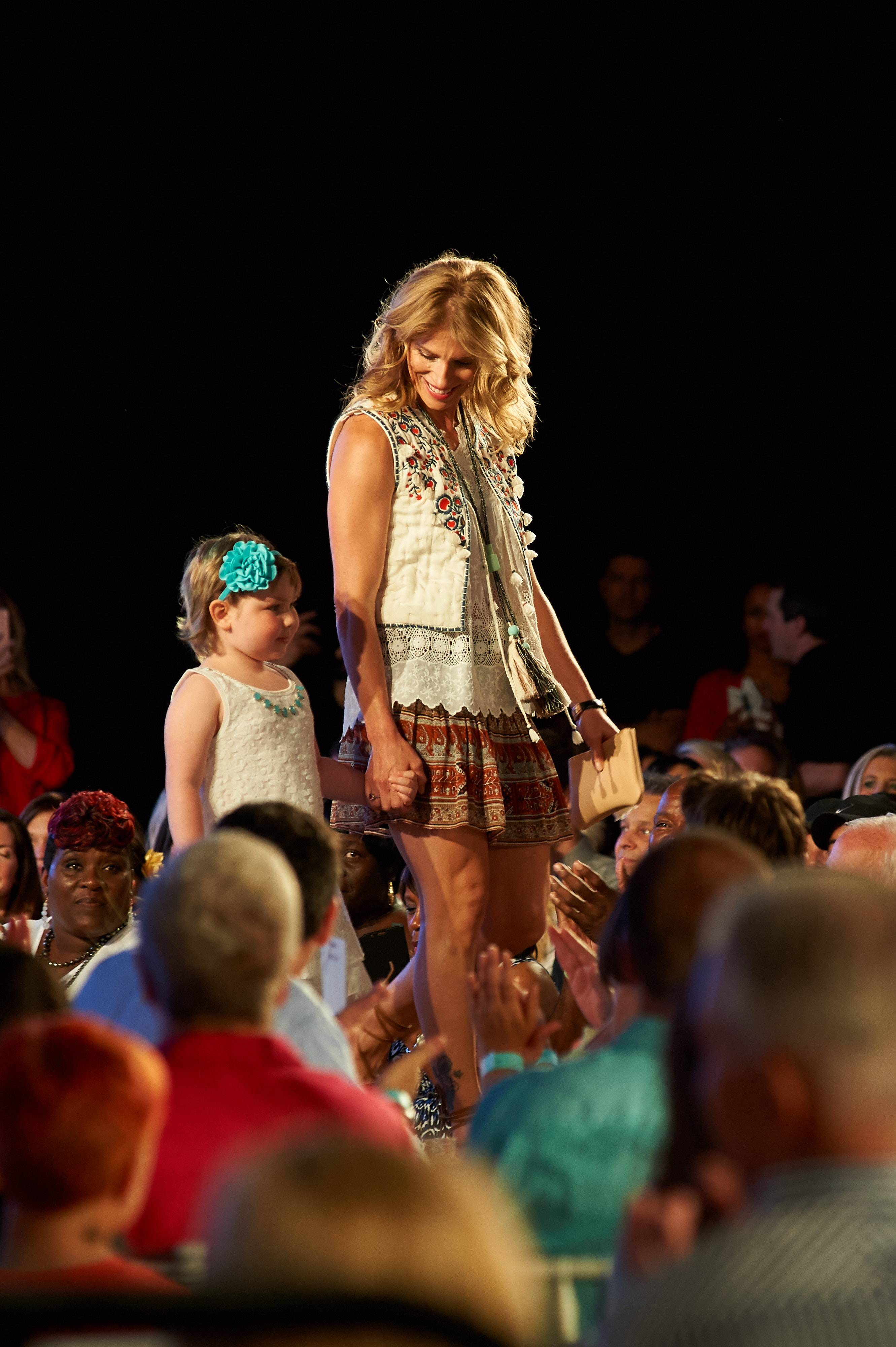 Catwalk_For_A_Cause_2016_368