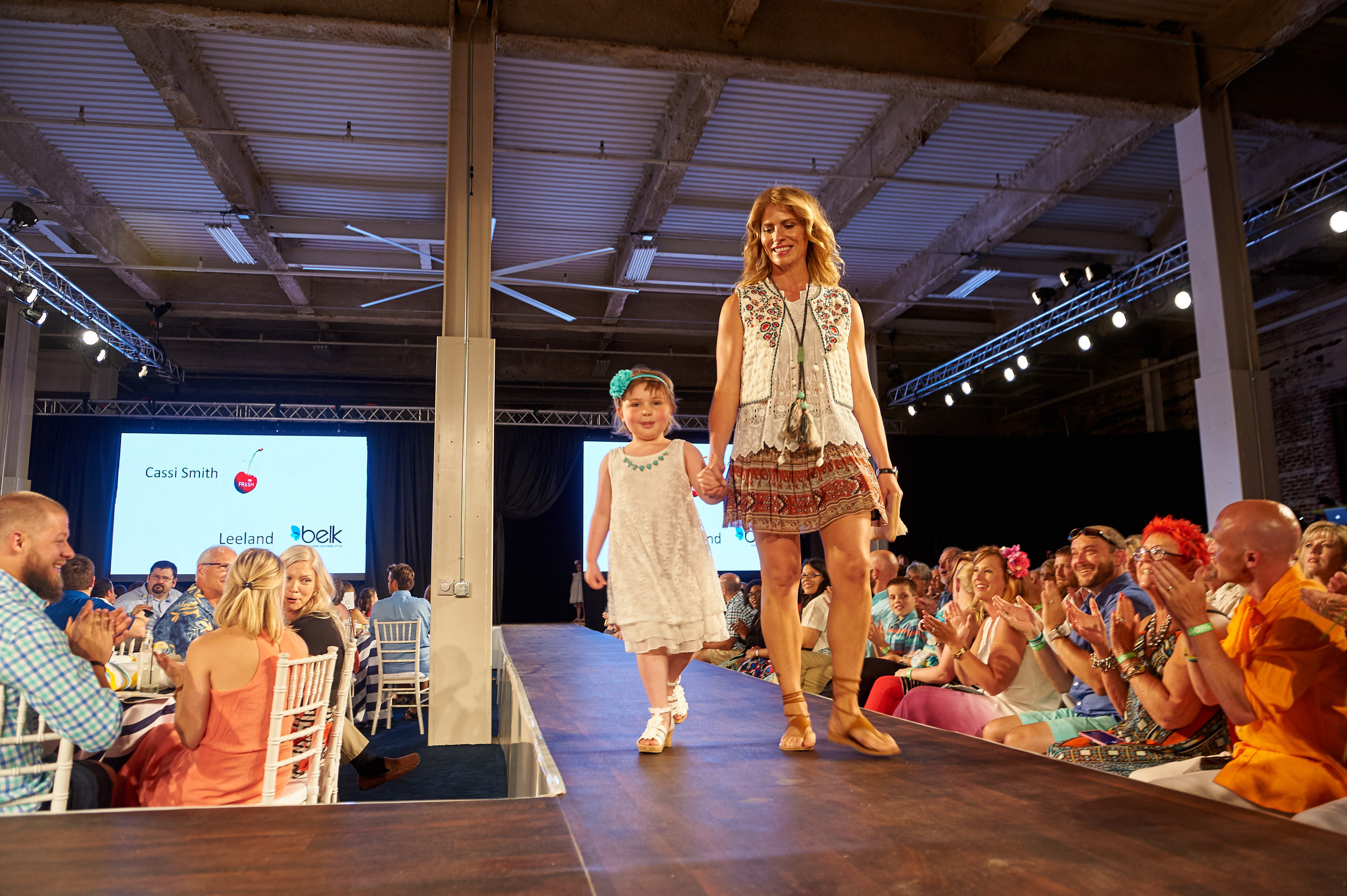 Catwalk_For_A_Cause_2016_369
