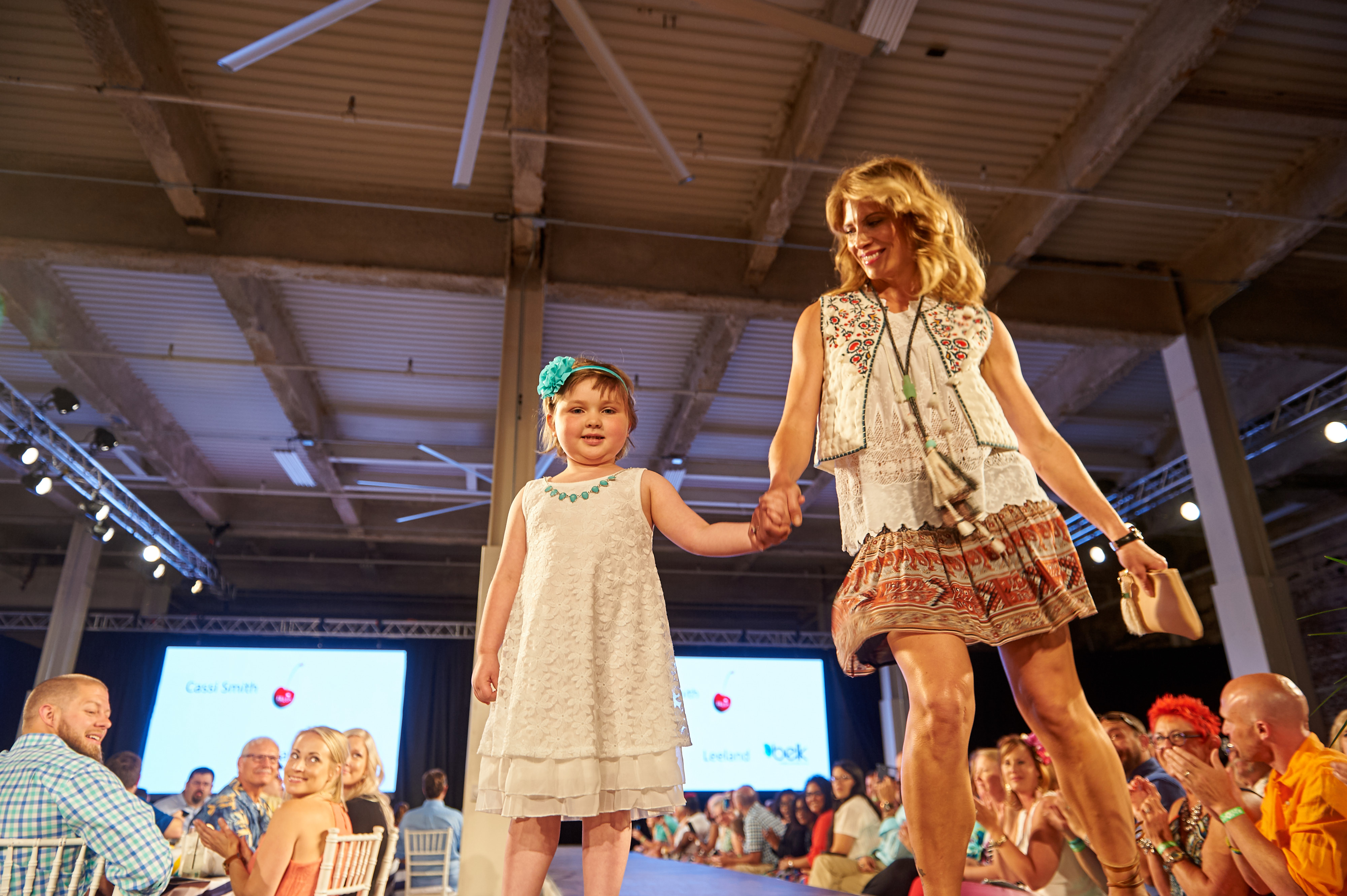 Catwalk_For_A_Cause_2016_372