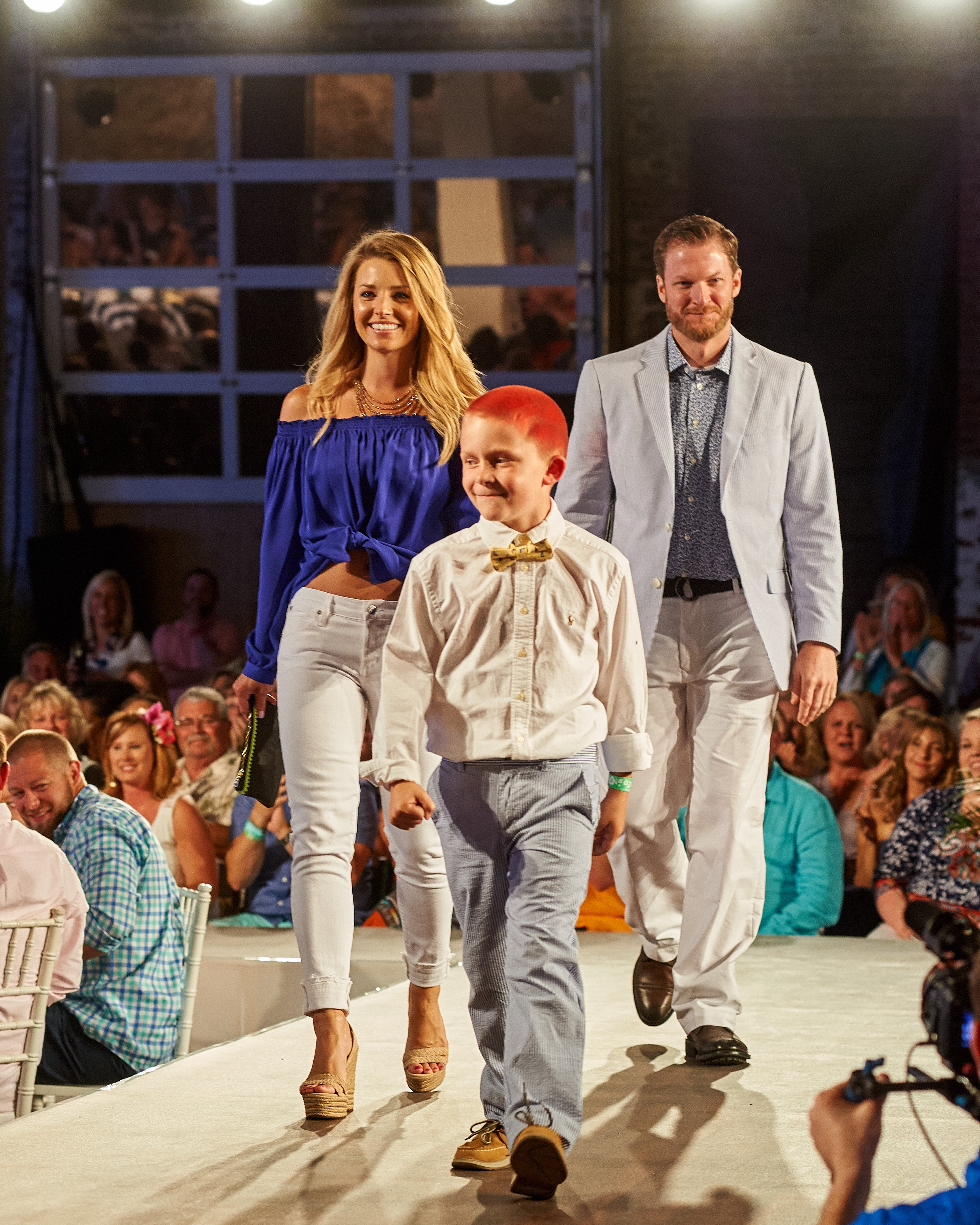 Catwalk_For_A_Cause_2016_389