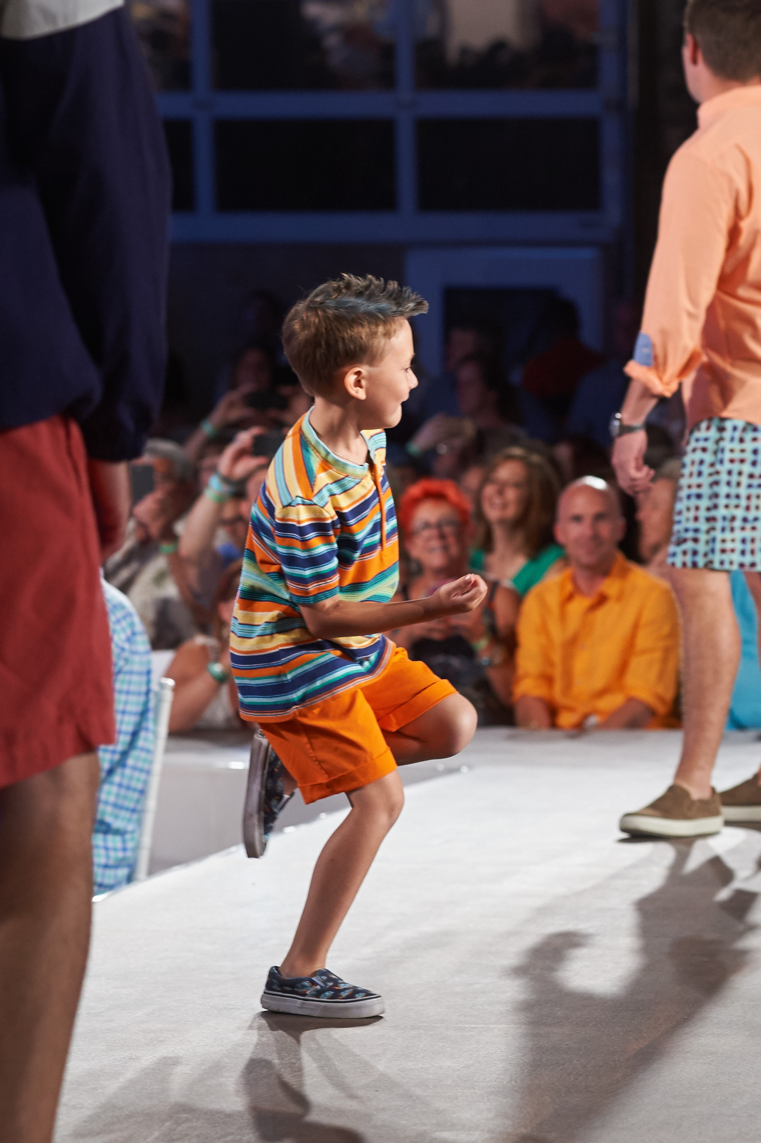 Catwalk_For_A_Cause_2016_393