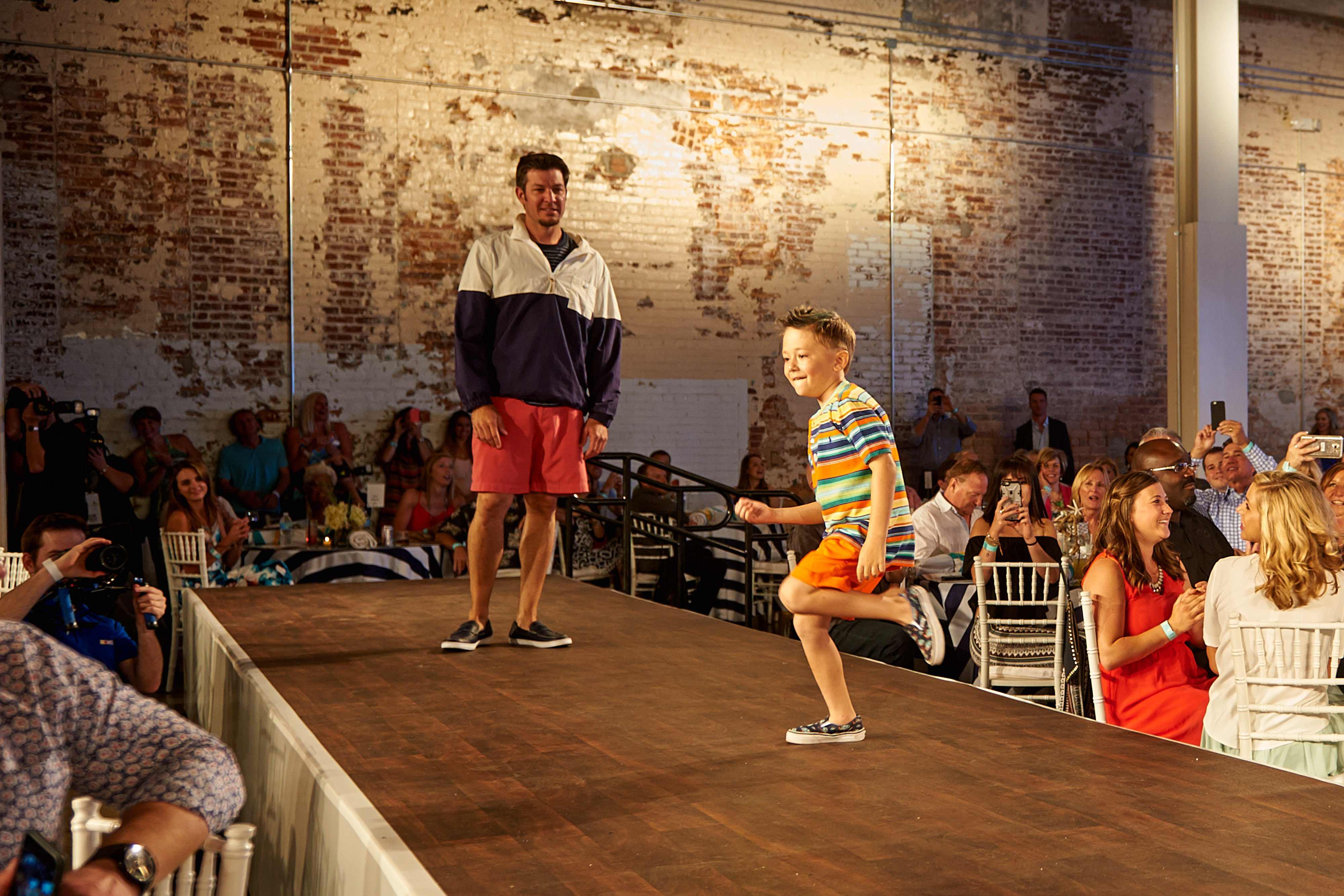 Catwalk_For_A_Cause_2016_397