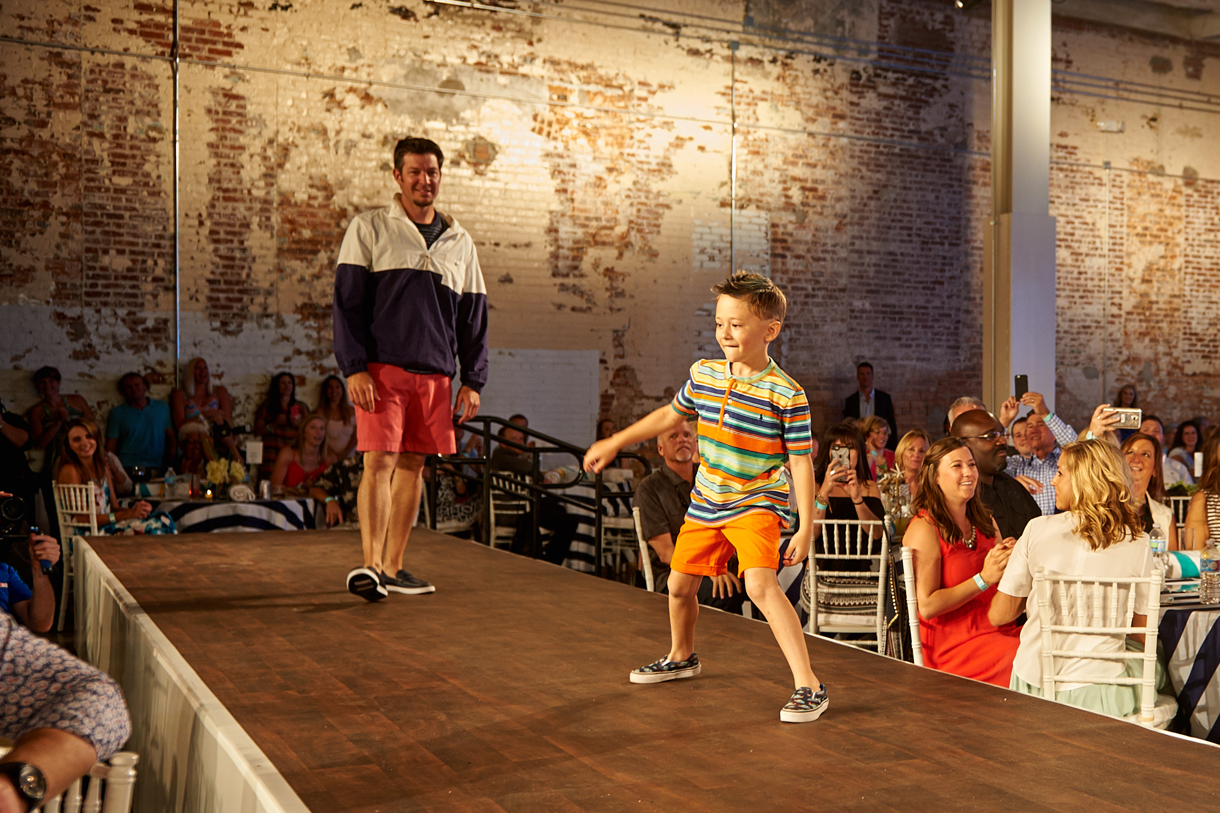 Catwalk_For_A_Cause_2016_399