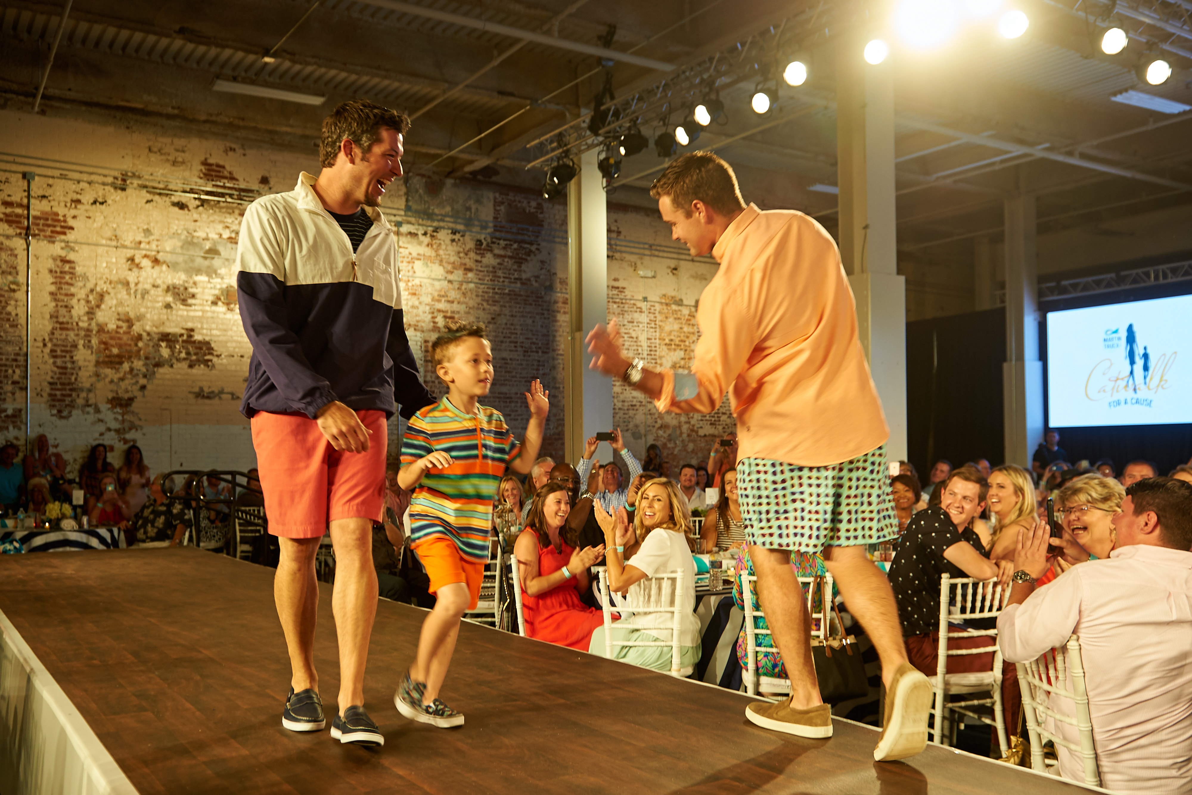 Catwalk_For_A_Cause_2016_406
