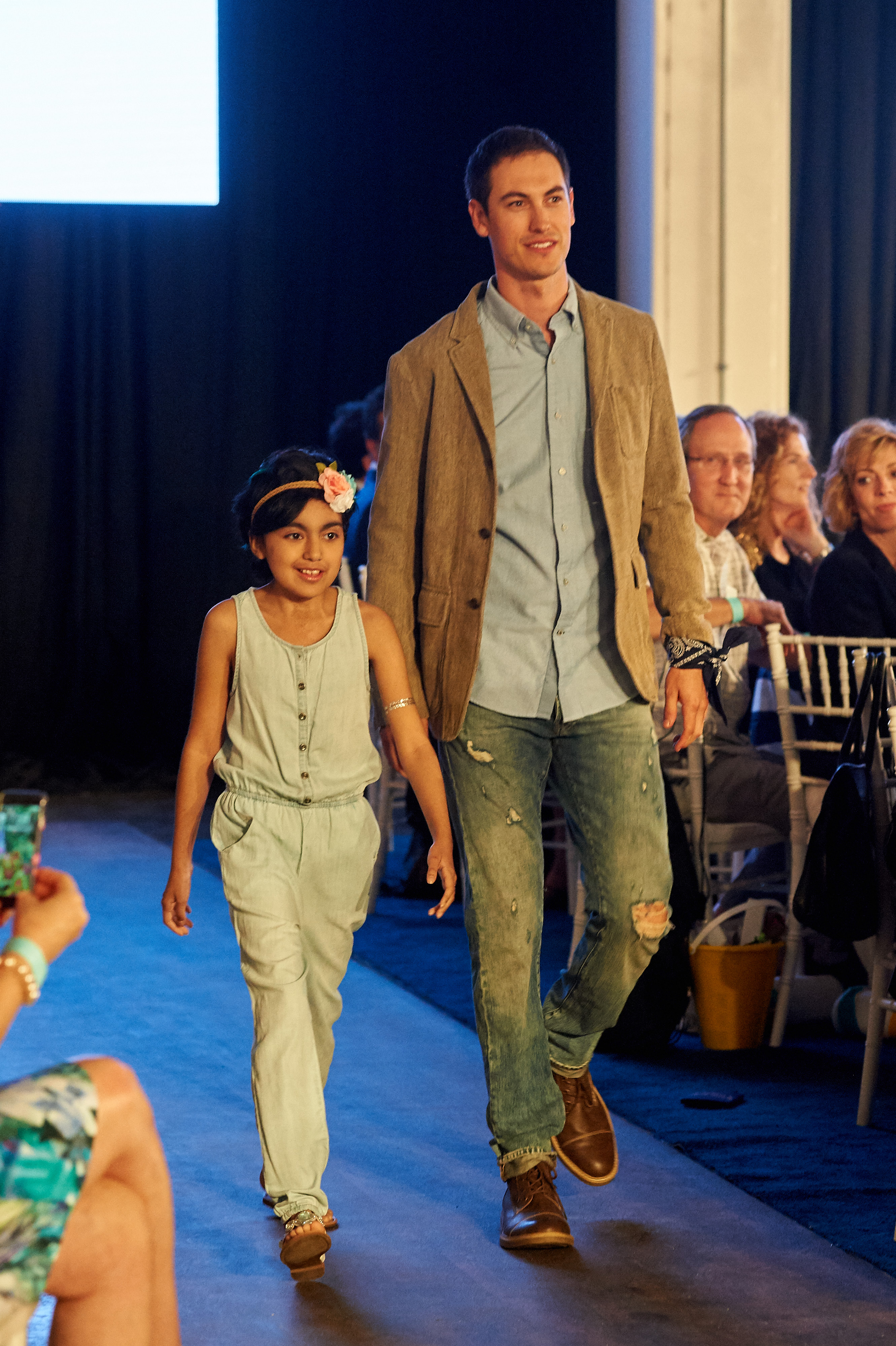 Catwalk_For_A_Cause_2016_411