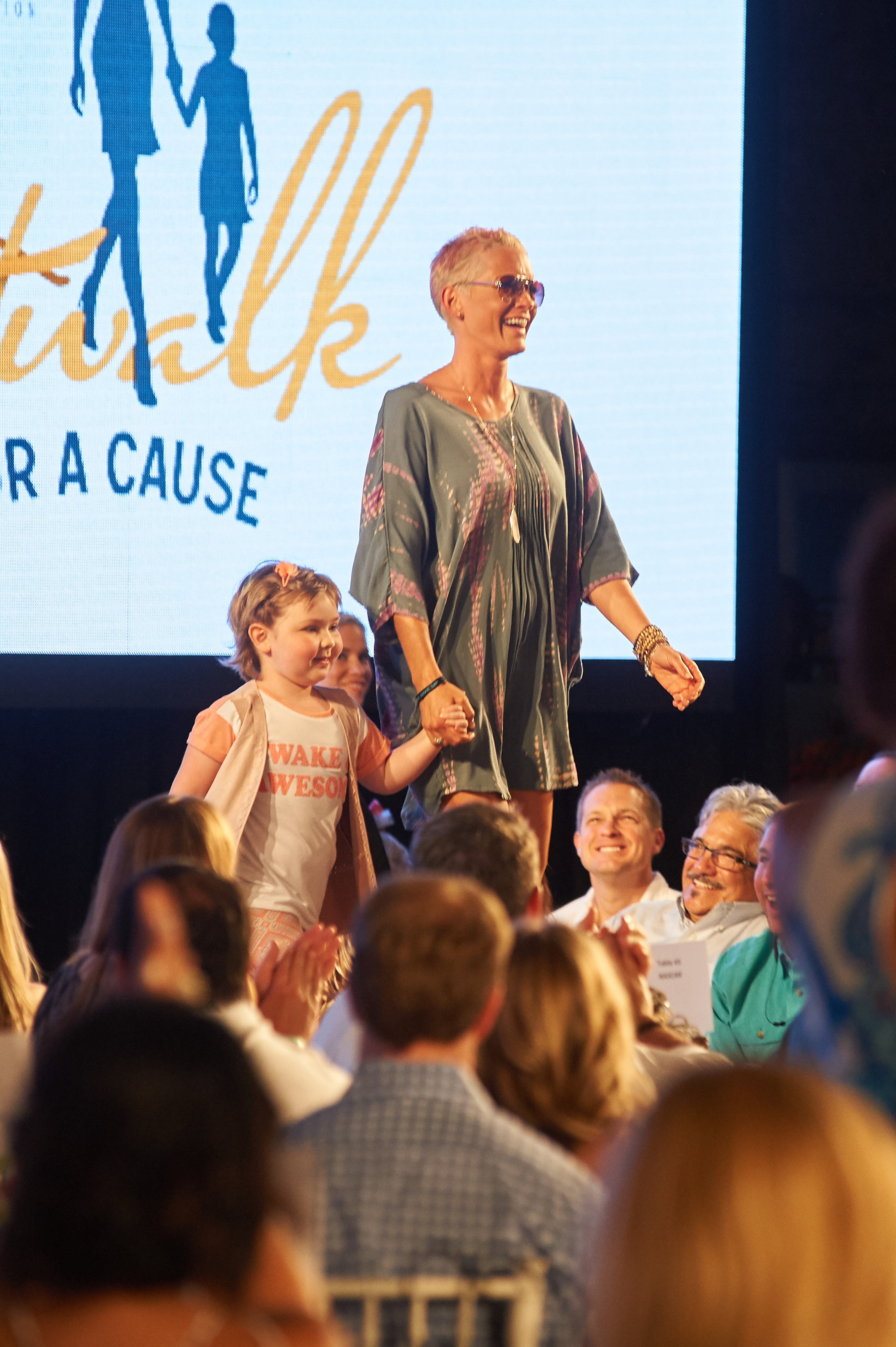 Catwalk_For_A_Cause_2016_434