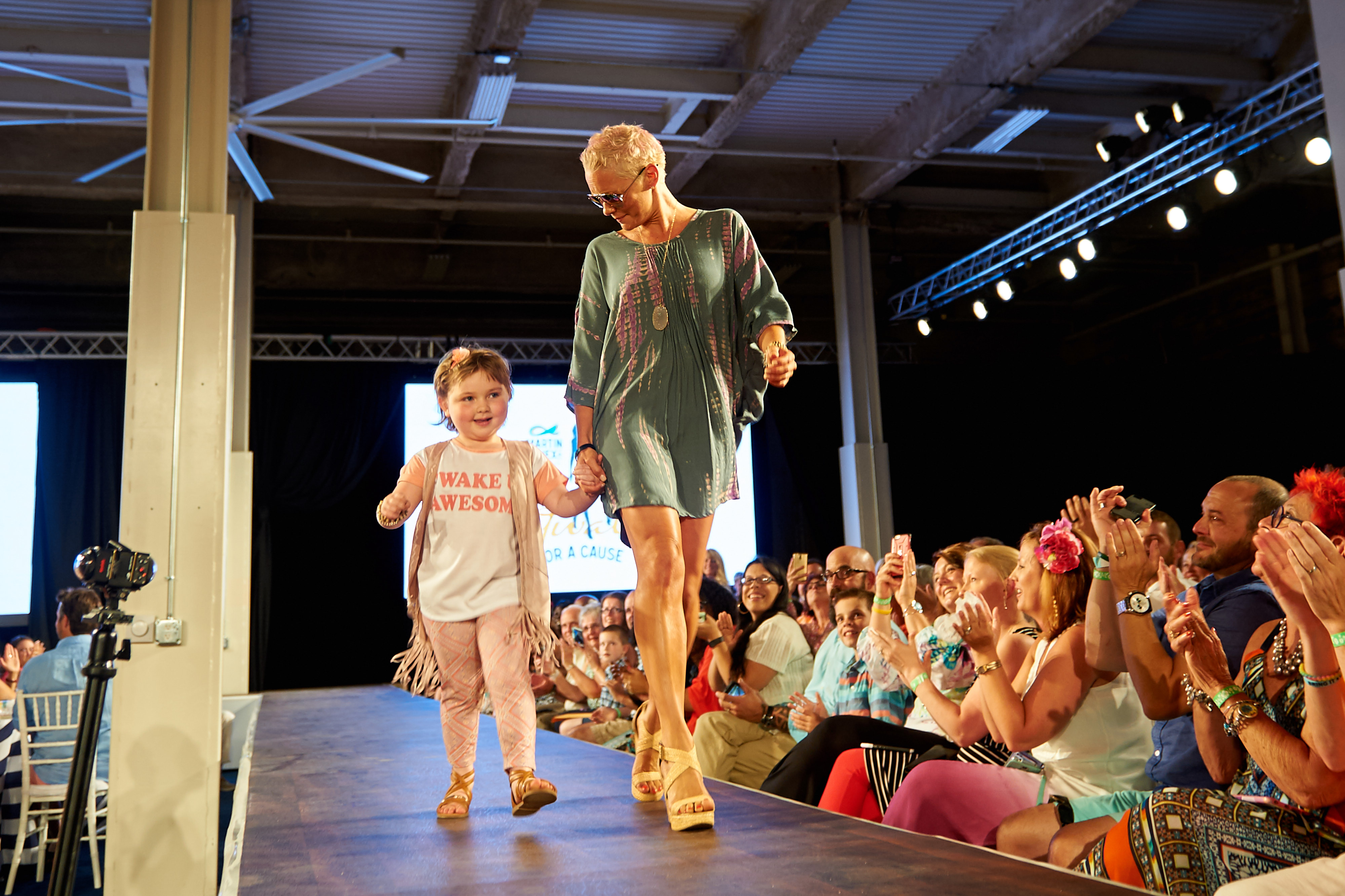 Catwalk_For_A_Cause_2016_435