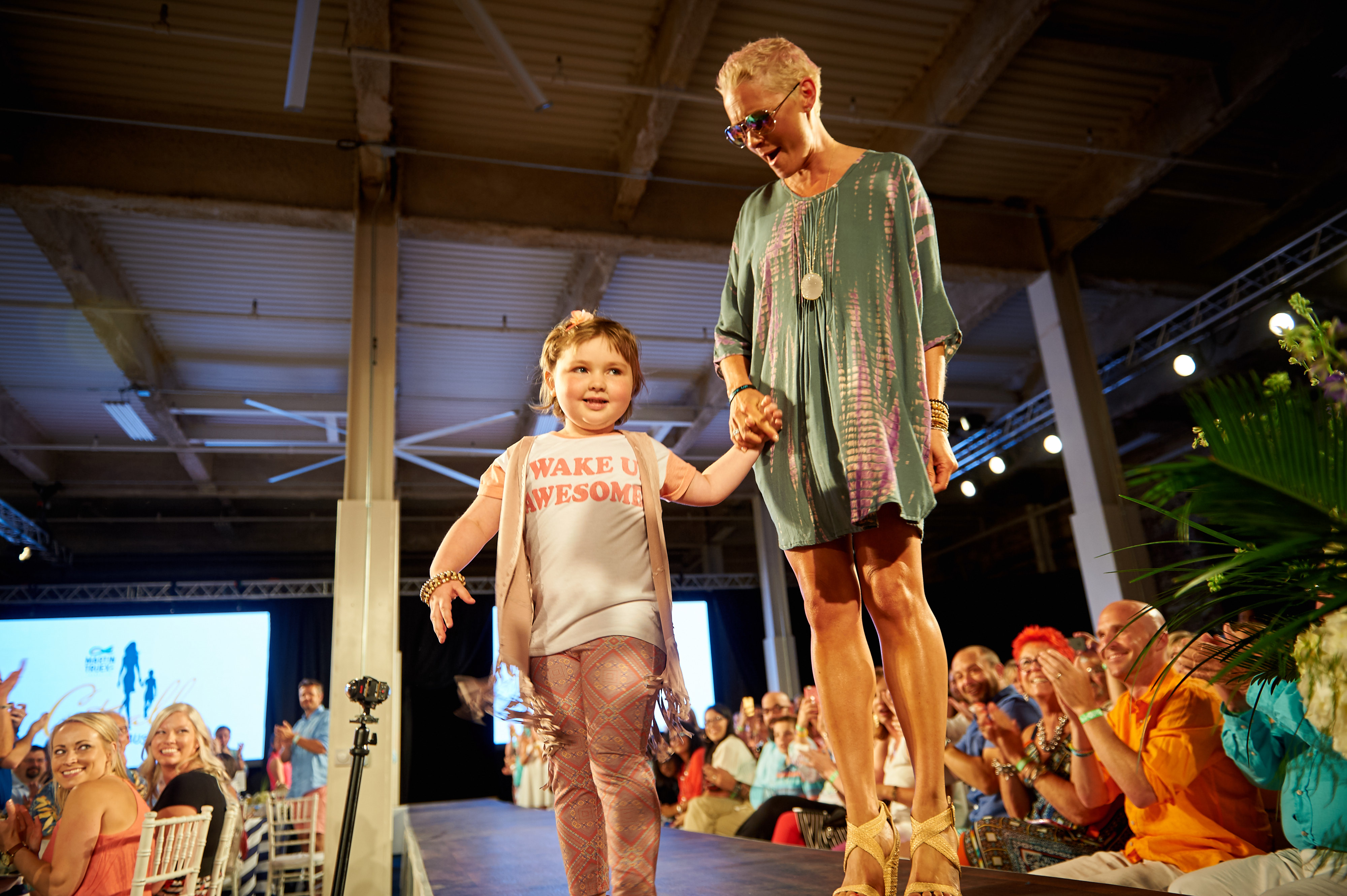 Catwalk_For_A_Cause_2016_440