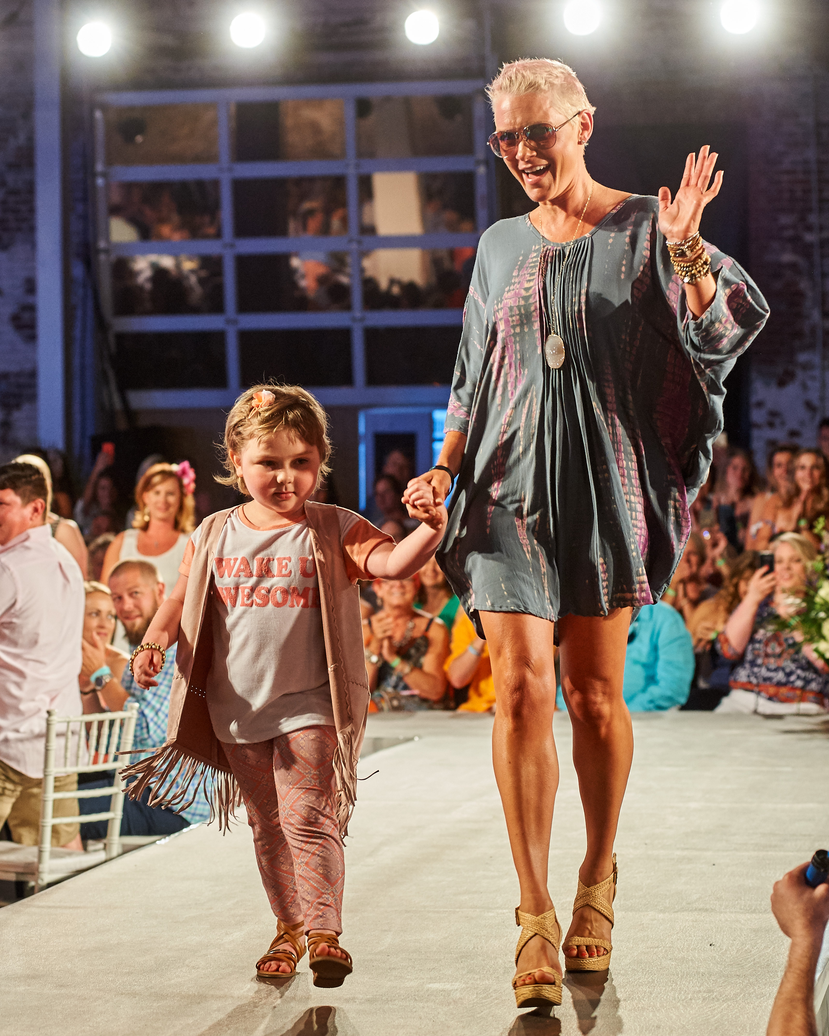 Catwalk_For_A_Cause_2016_445