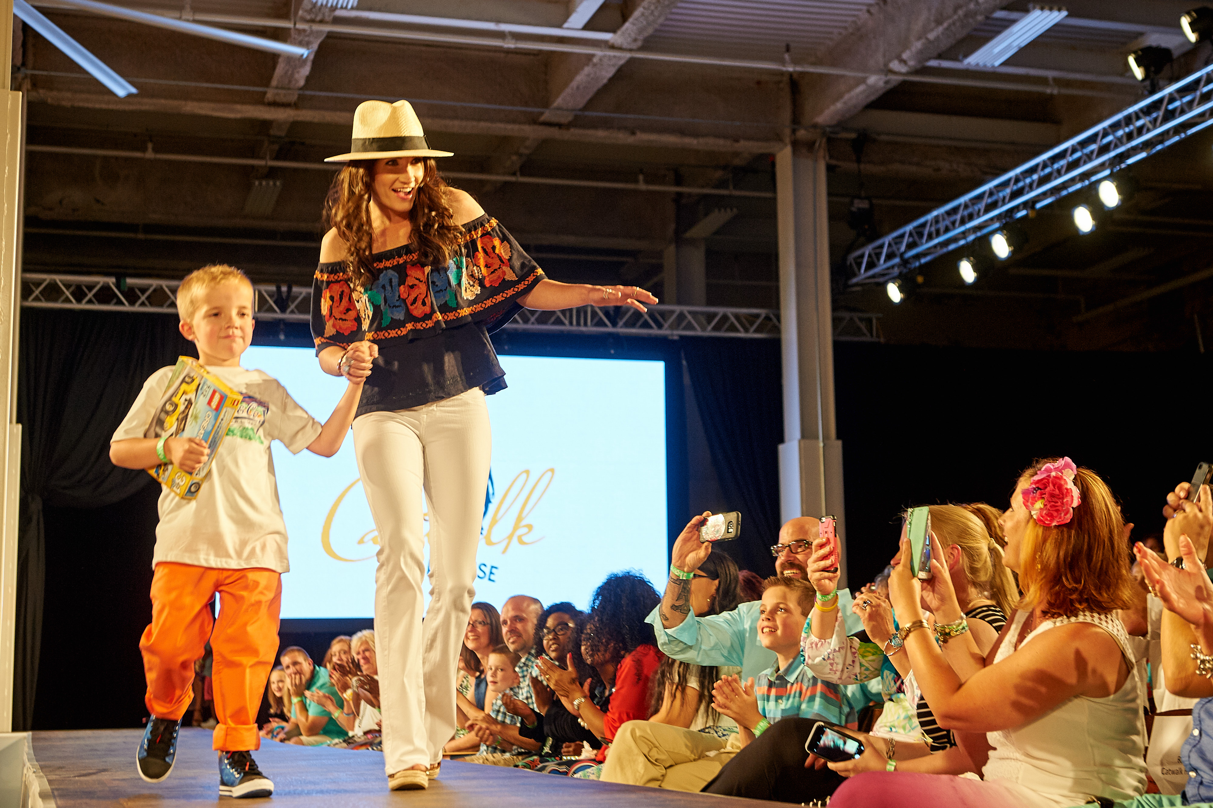 Catwalk_For_A_Cause_2016_465