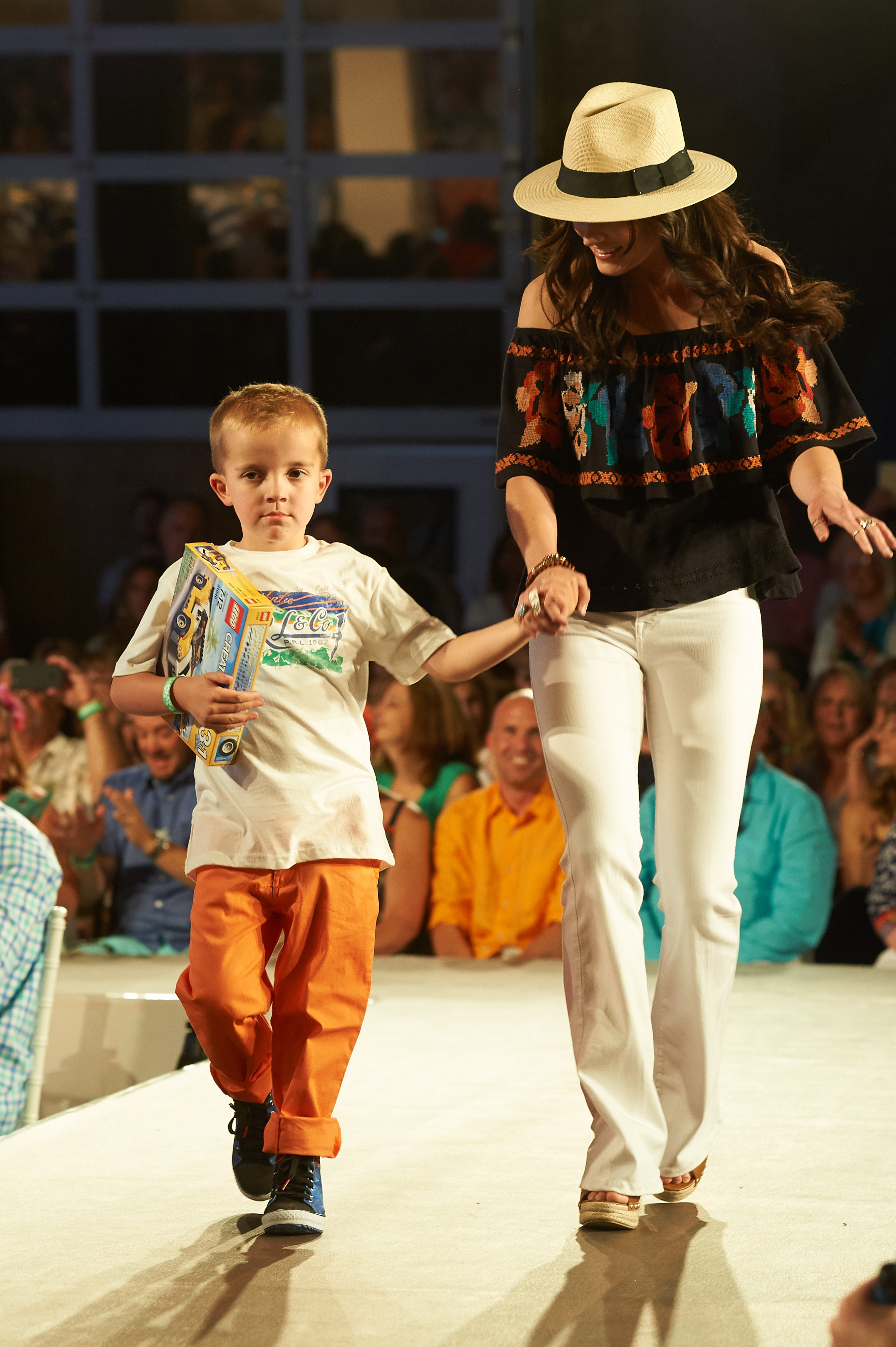 Catwalk_For_A_Cause_2016_474