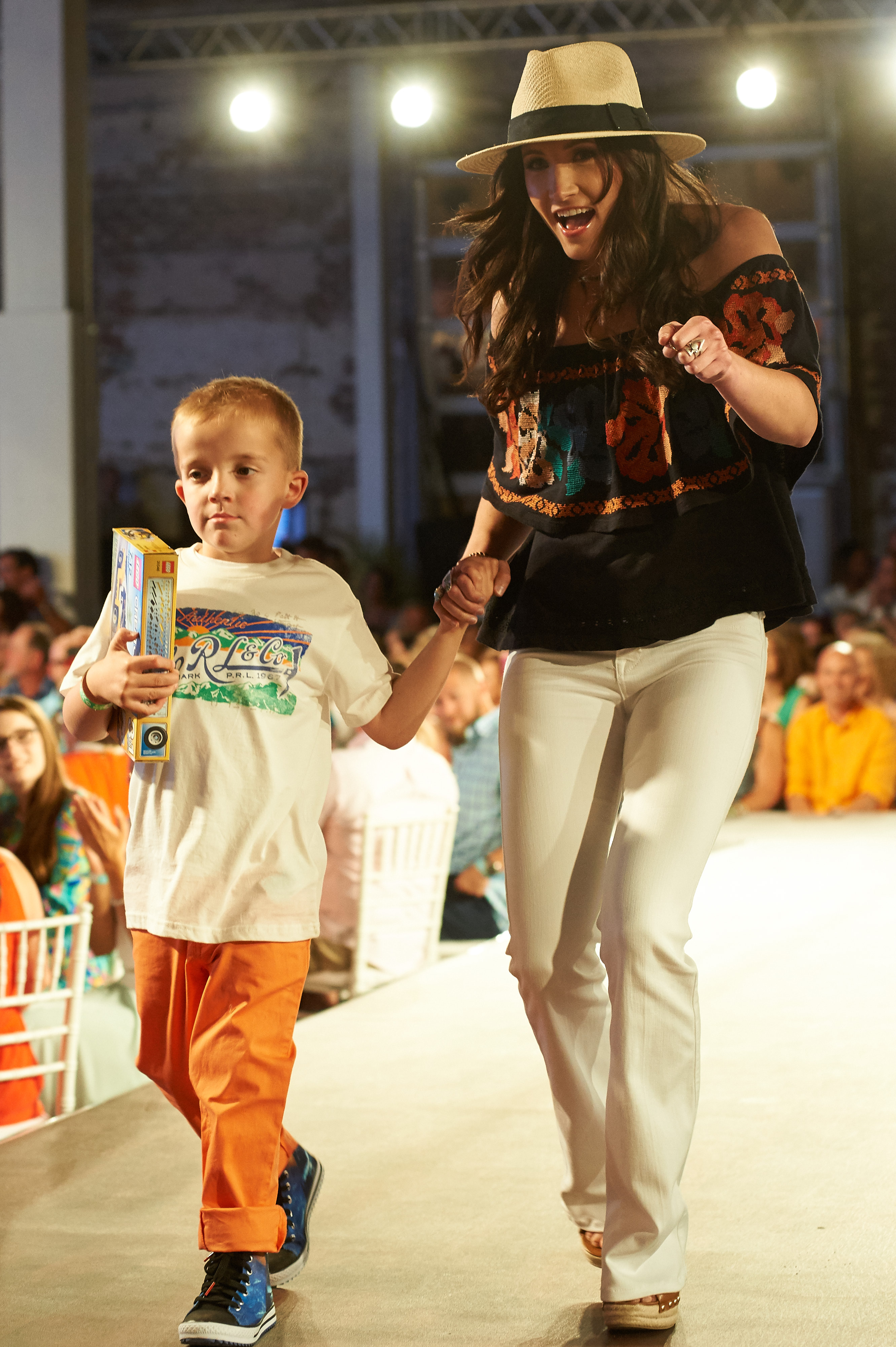 Catwalk_For_A_Cause_2016_478