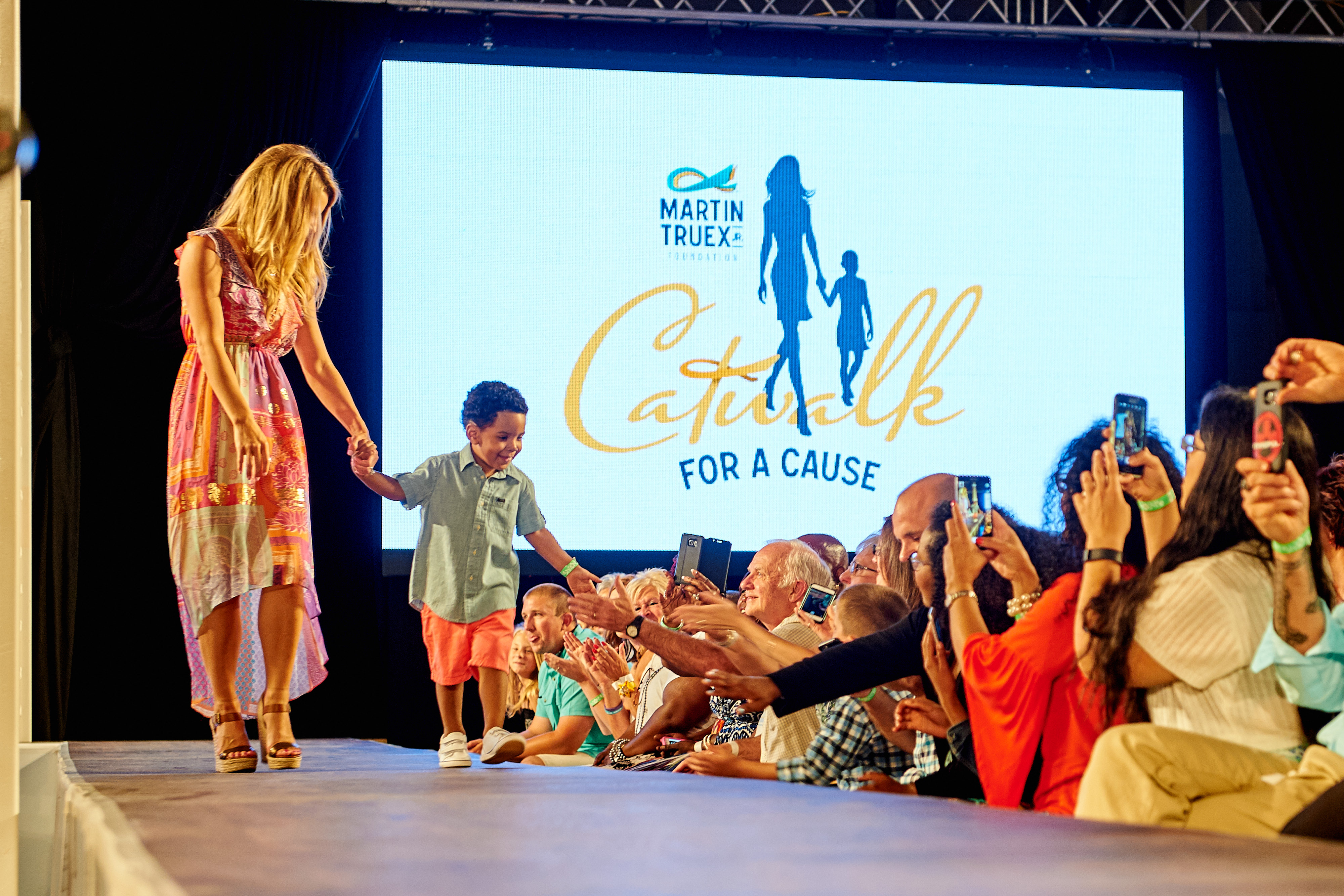 Catwalk_For_A_Cause_2016_479