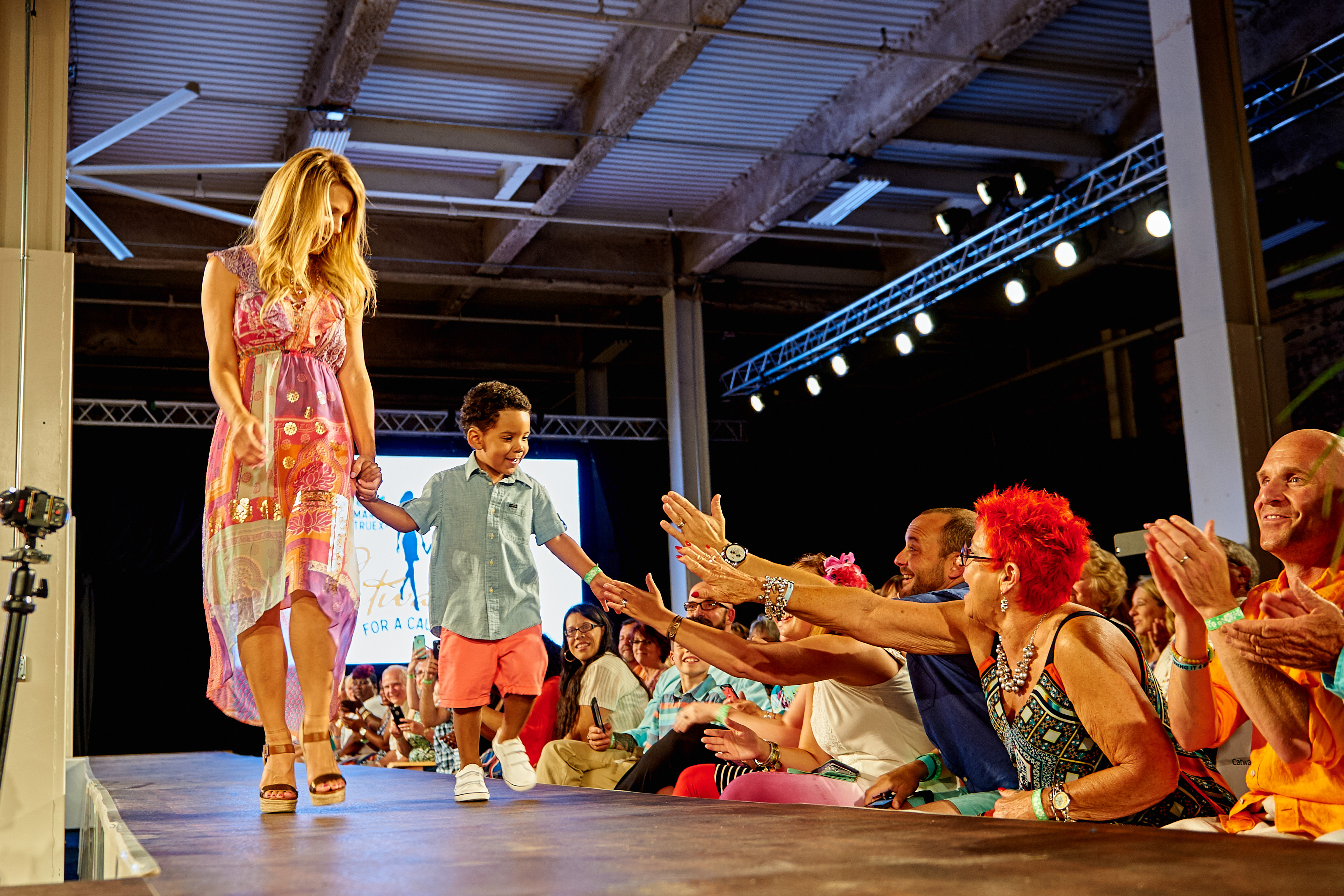 Catwalk_For_A_Cause_2016_482