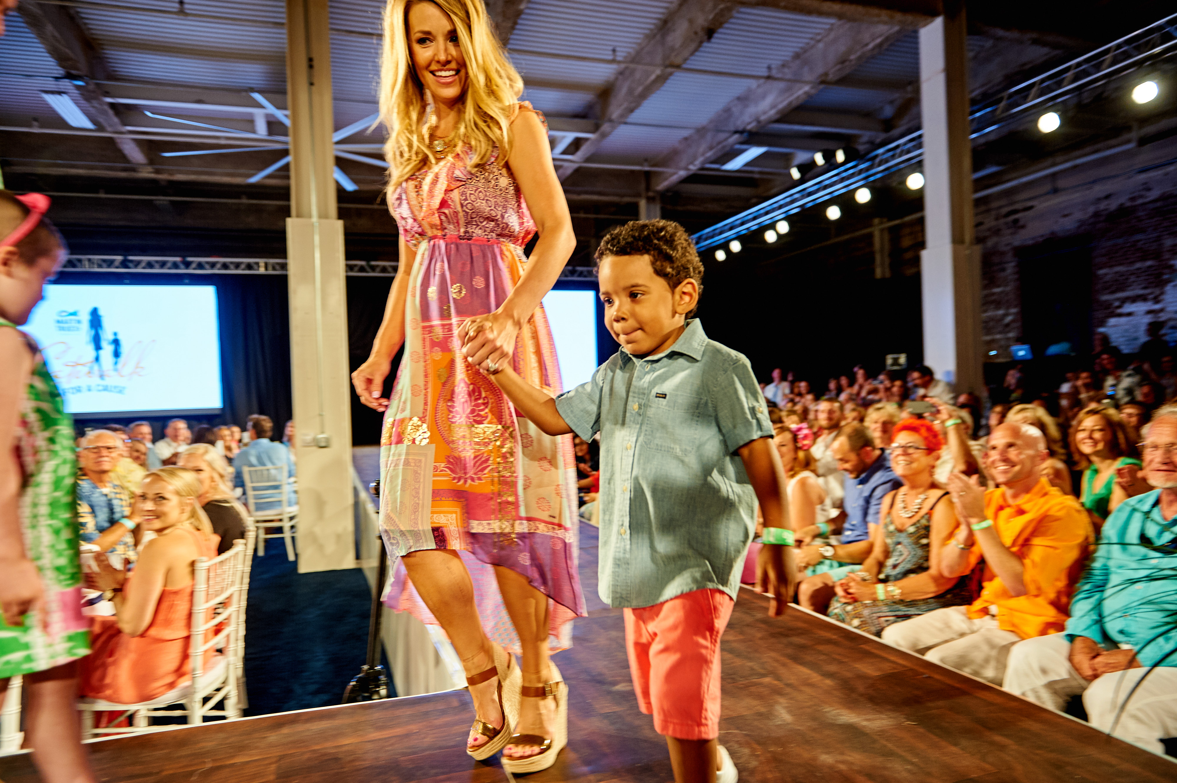 Catwalk_For_A_Cause_2016_486