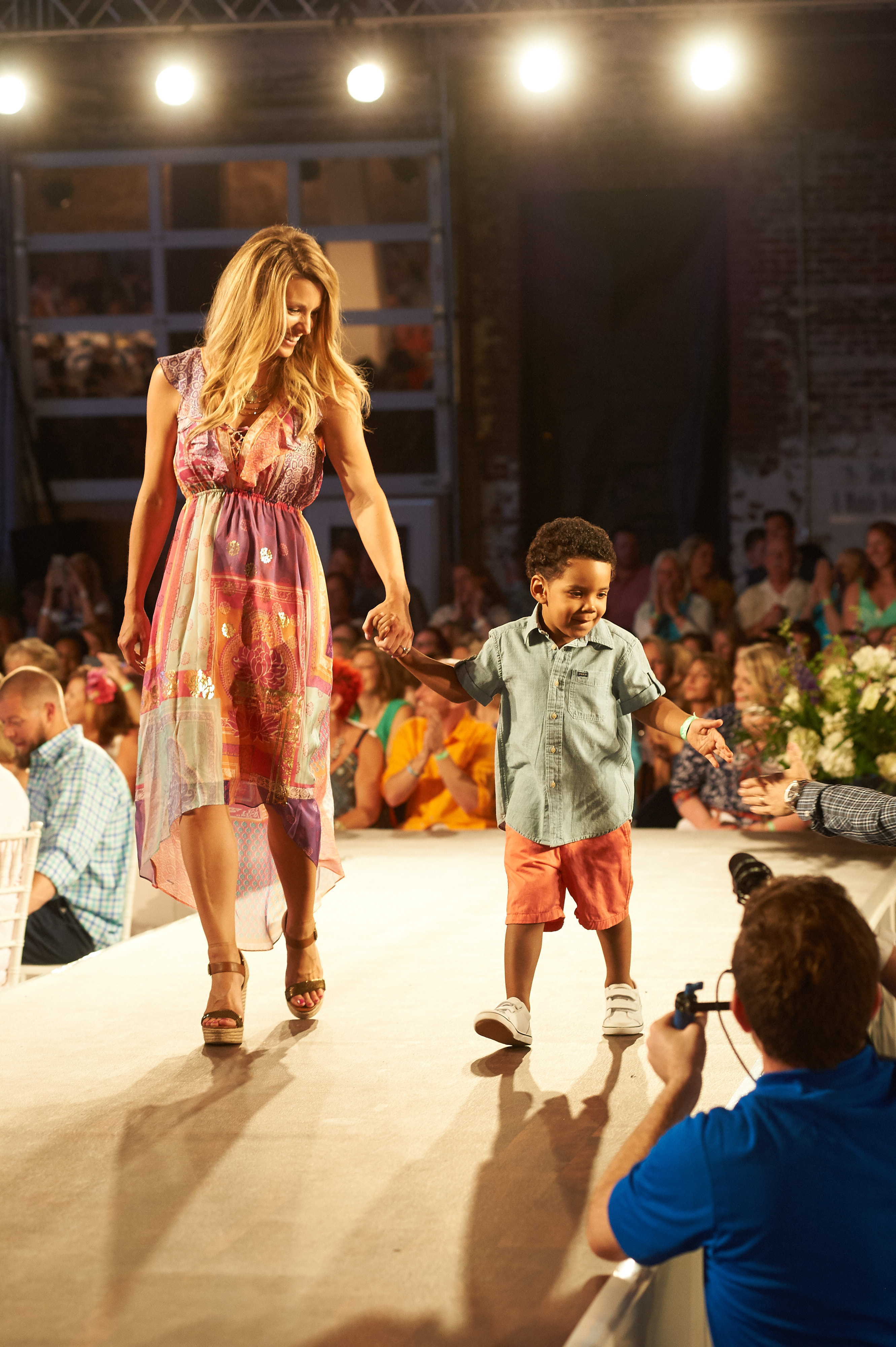 Catwalk_For_A_Cause_2016_491