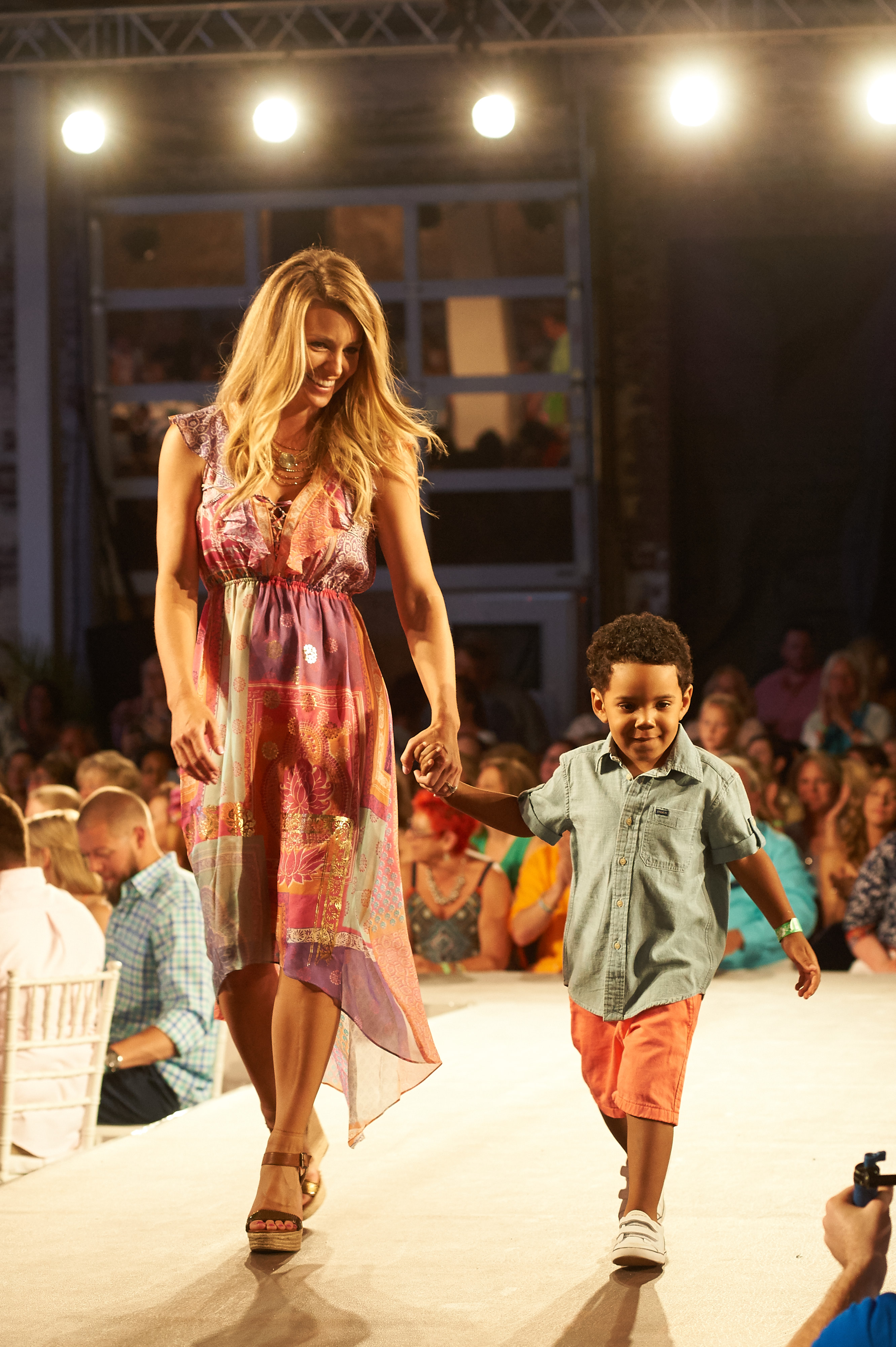 Catwalk_For_A_Cause_2016_492