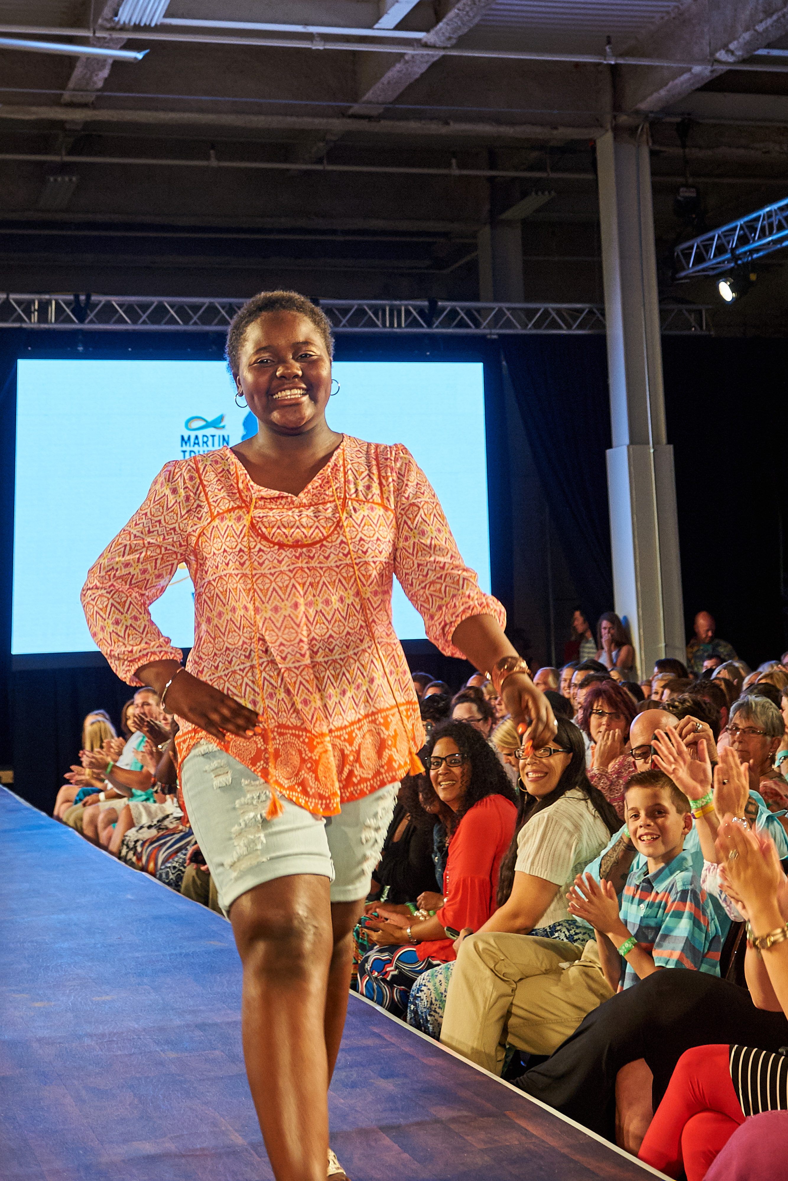Catwalk_For_A_Cause_2016_496