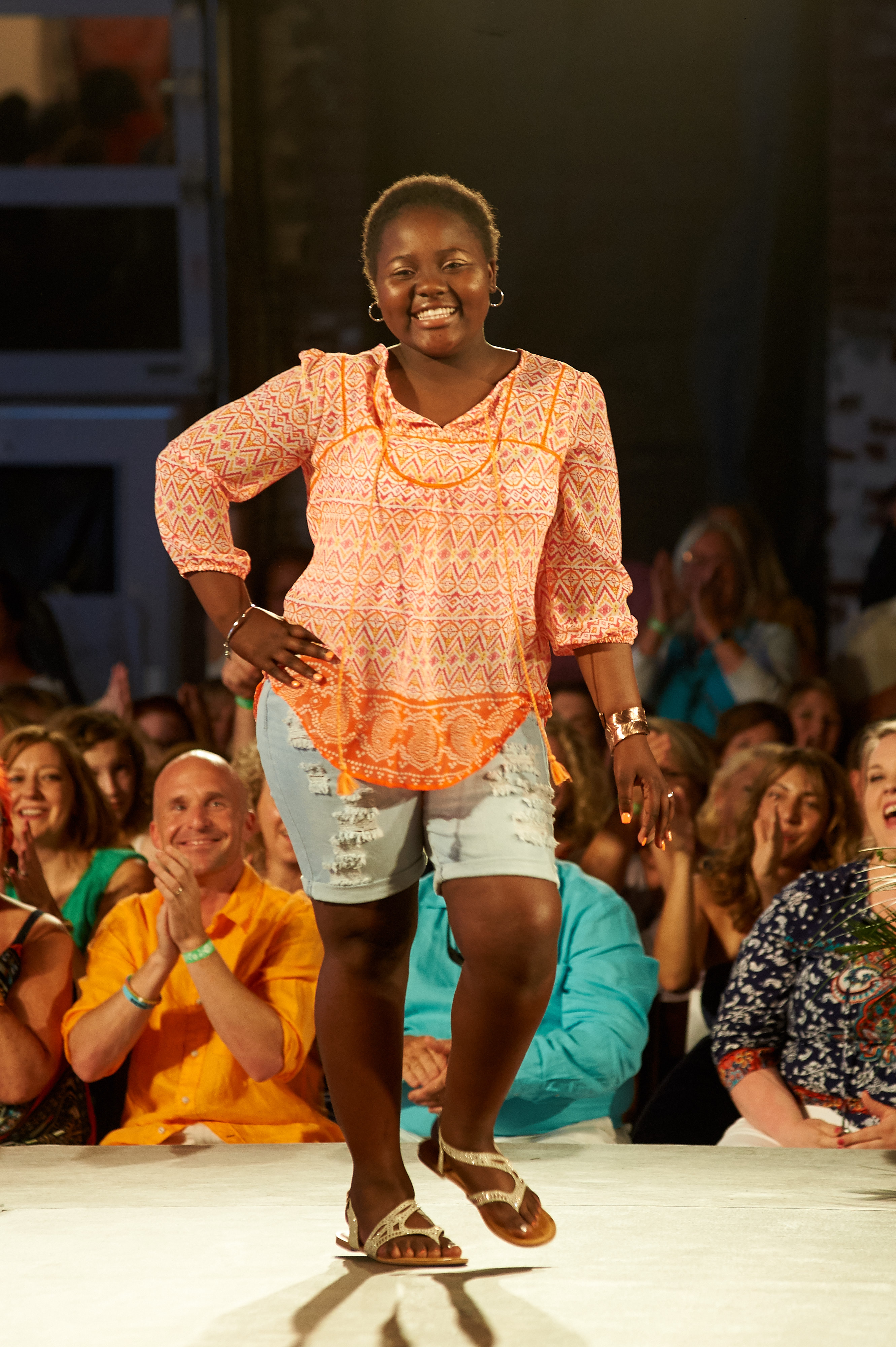 Catwalk_For_A_Cause_2016_497
