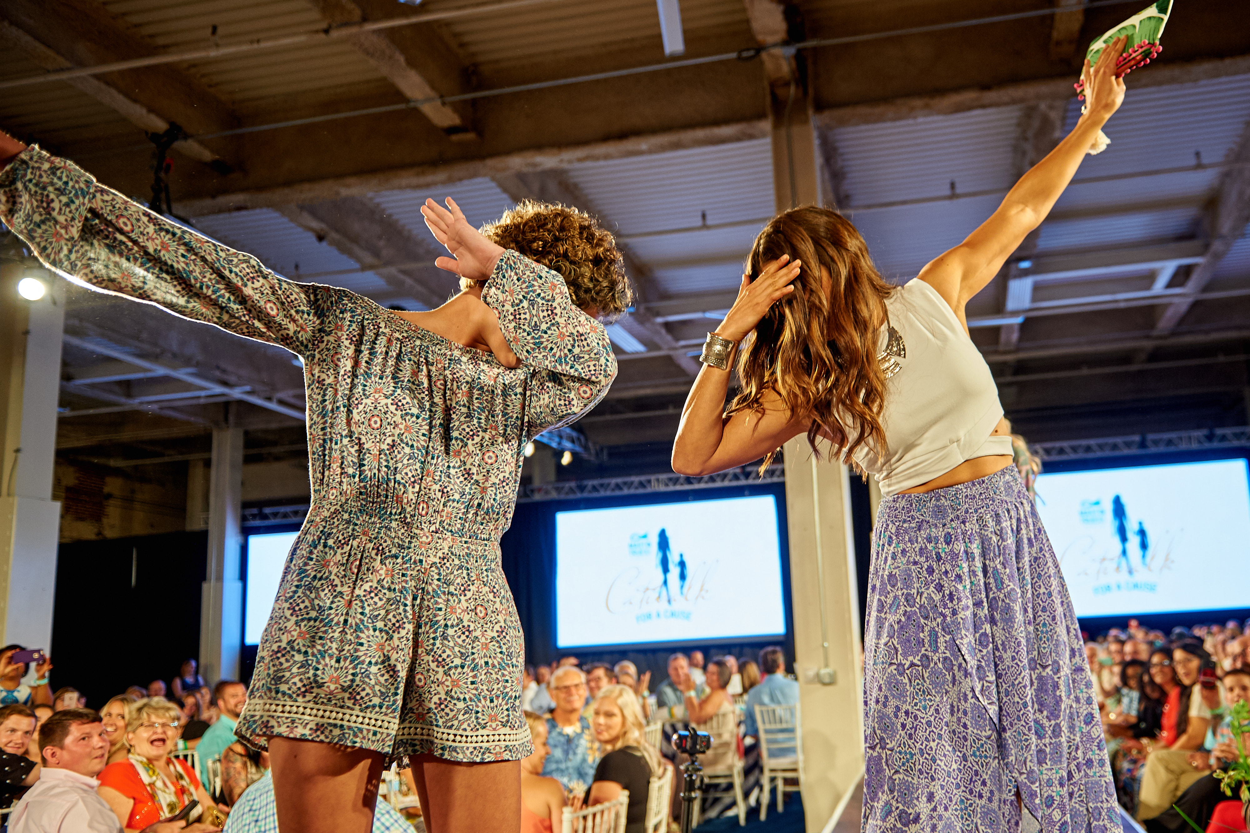 Catwalk_For_A_Cause_2016_508