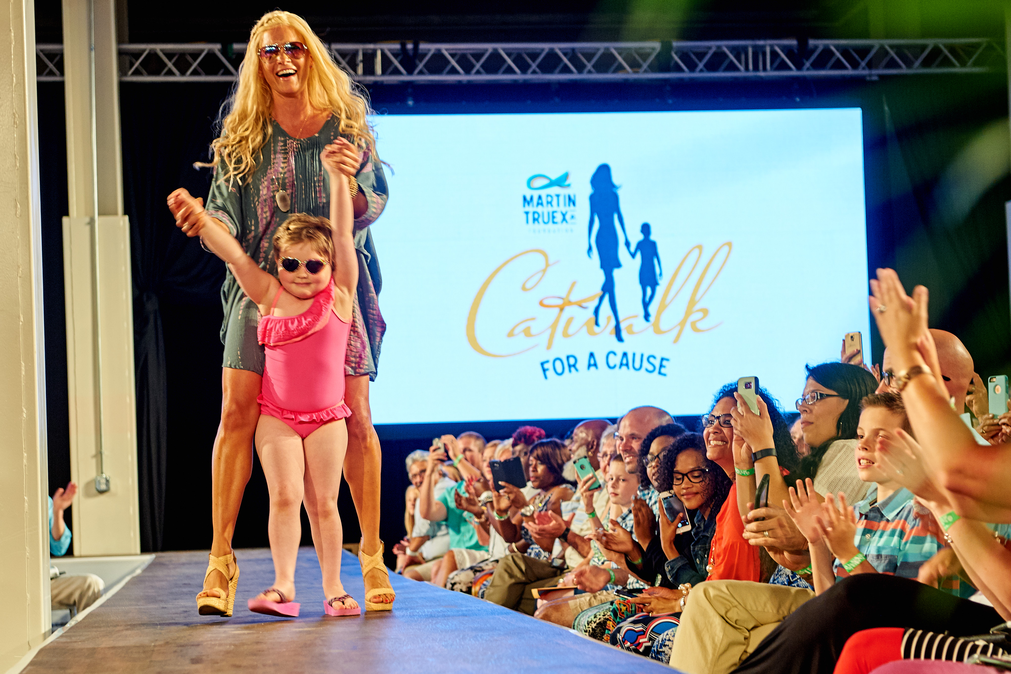 Catwalk_For_A_Cause_2016_511