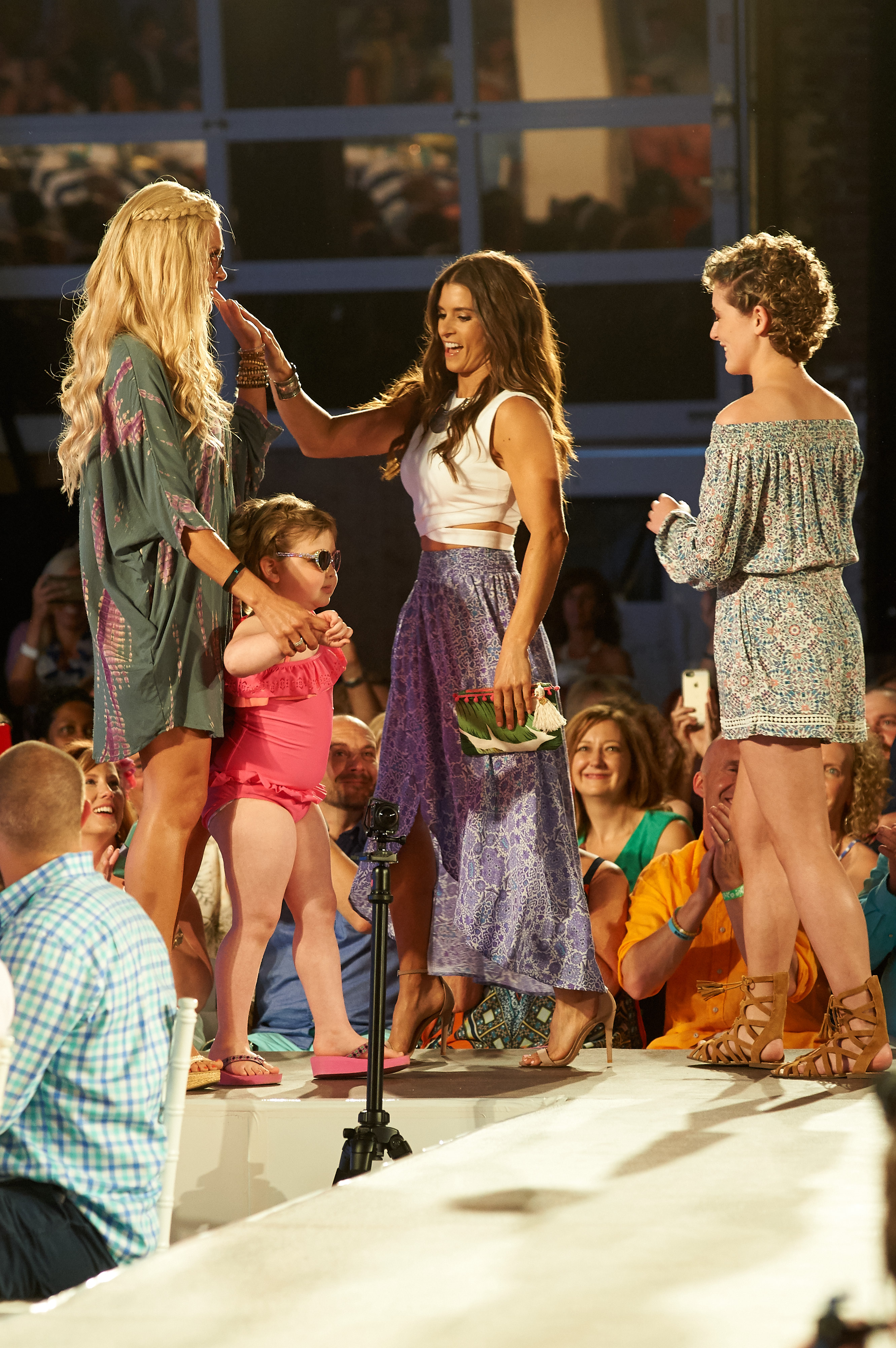 Catwalk_For_A_Cause_2016_512